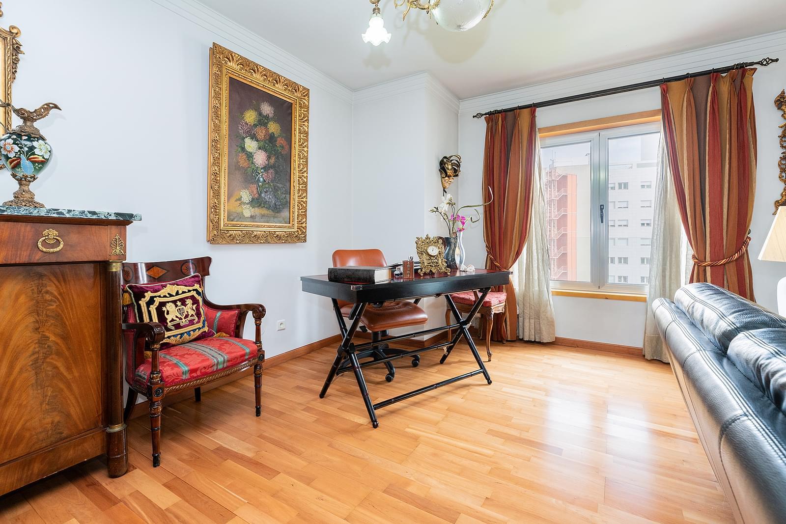 pf18049-apartamento-t3-lisboa-ad640228-498f-4761-b32a-9f6a85a22638