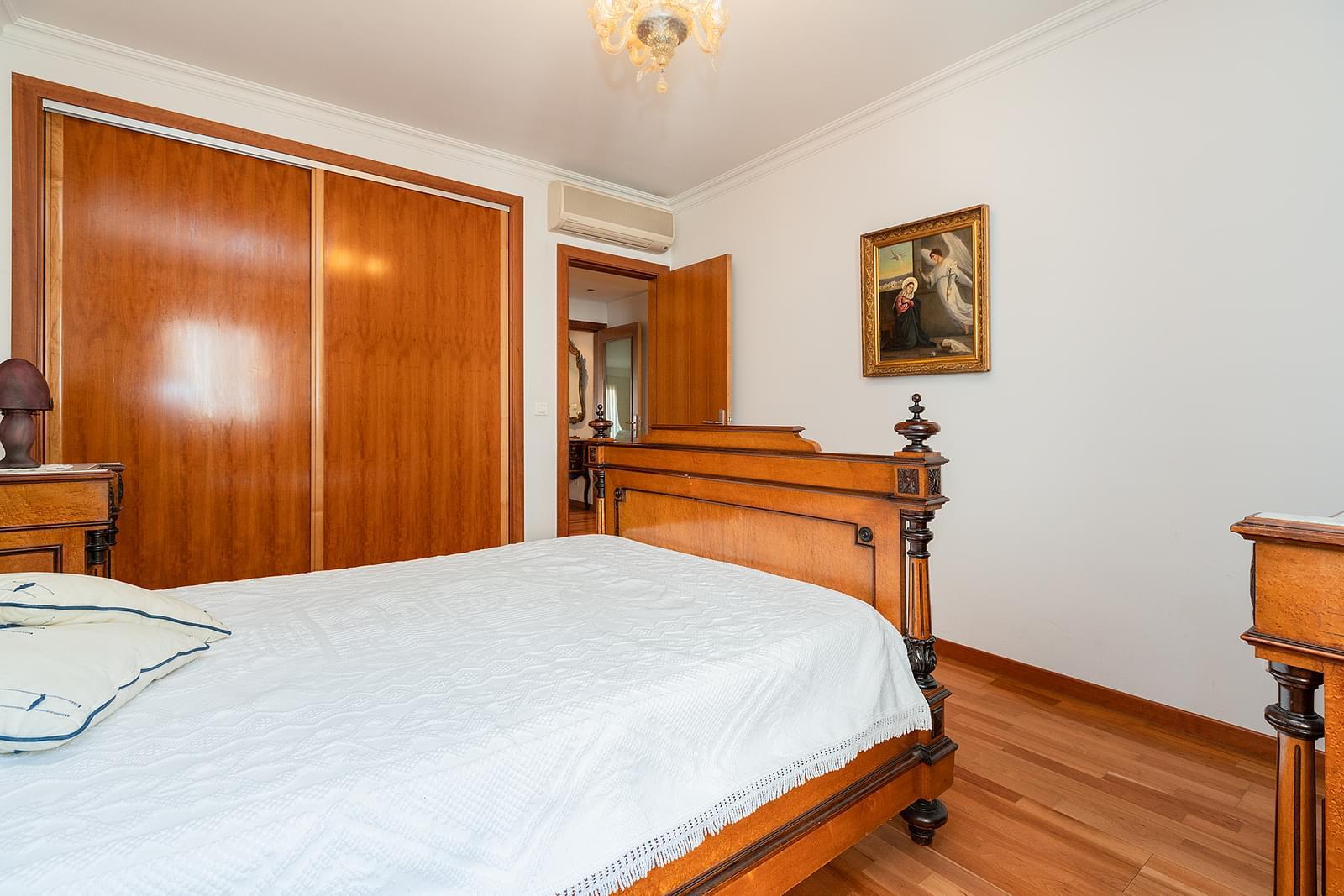 pf18049-apartamento-t3-lisboa-bfd60950-3768-4855-b492-16176bb817d5