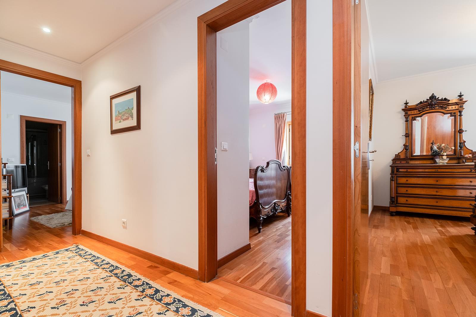 pf18049-apartamento-t3-lisboa-ce755099-75ef-4dcf-b43d-bf532e40aa3e