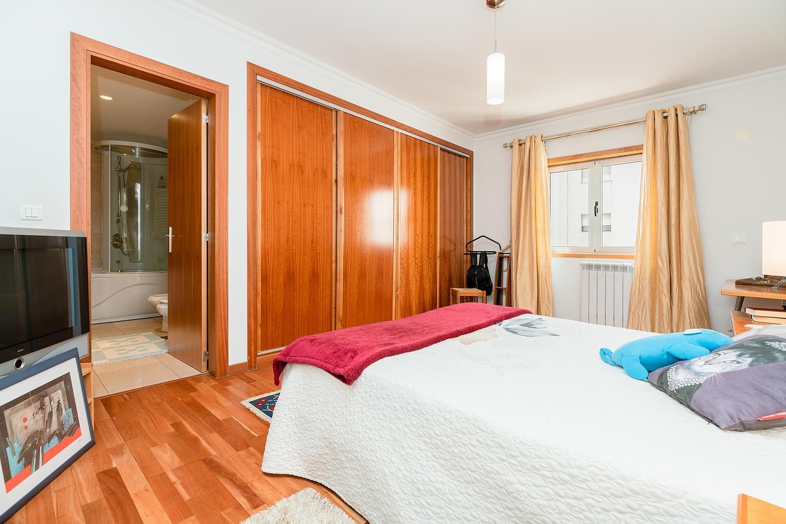 pf18049-apartamento-t3-lisboa-fd52f1ca-9ea0-4ec3-ba0d-96dd3406661b