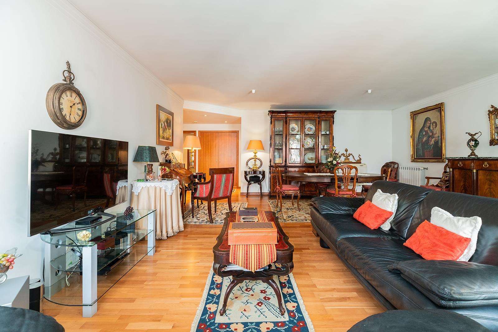 pf18049-apartamento-t3-lisboa-fe031aac-42ec-4c6b-a2b9-21d65ce9b786