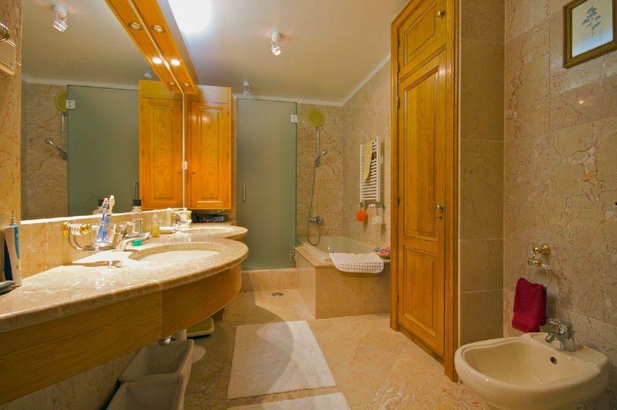 casa de banho9268