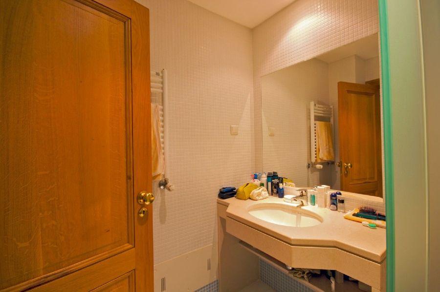 casa de banho9270
