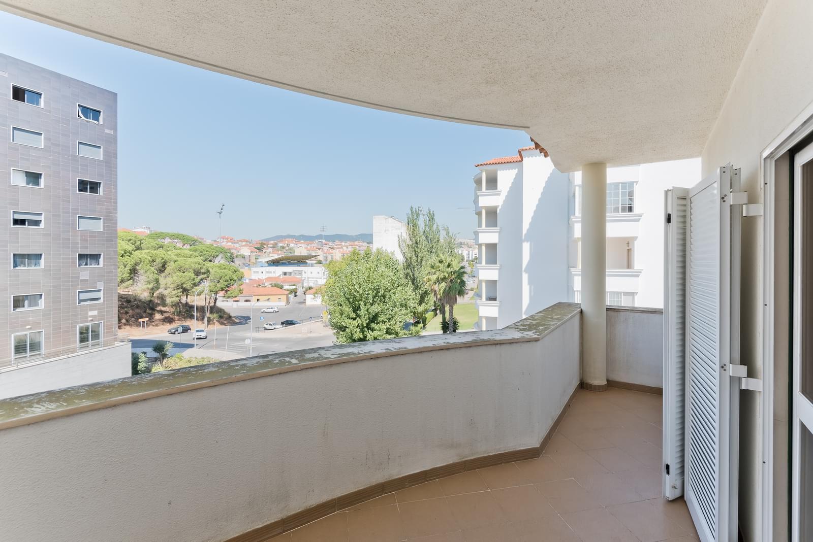 PF18050, Apartamento T2 + 1, Cascais