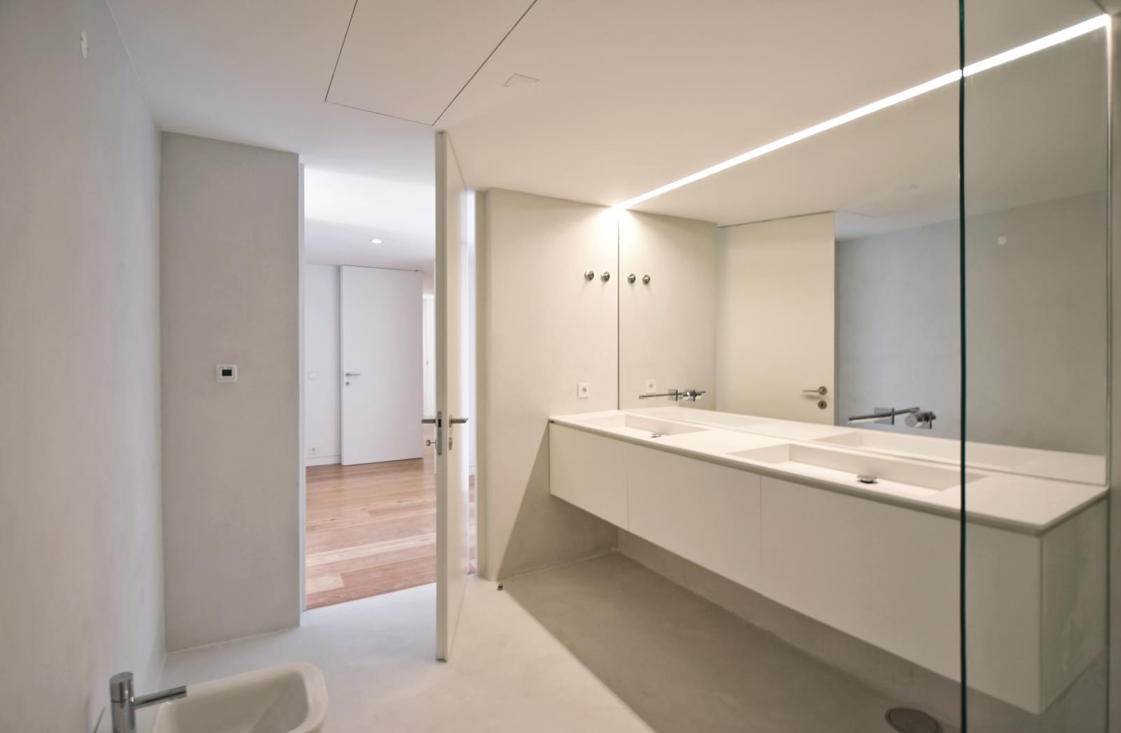 pf18051-apartamento-t4-lisboa-82c4e994-9e8b-4a59-928b-c7e2980ebe61