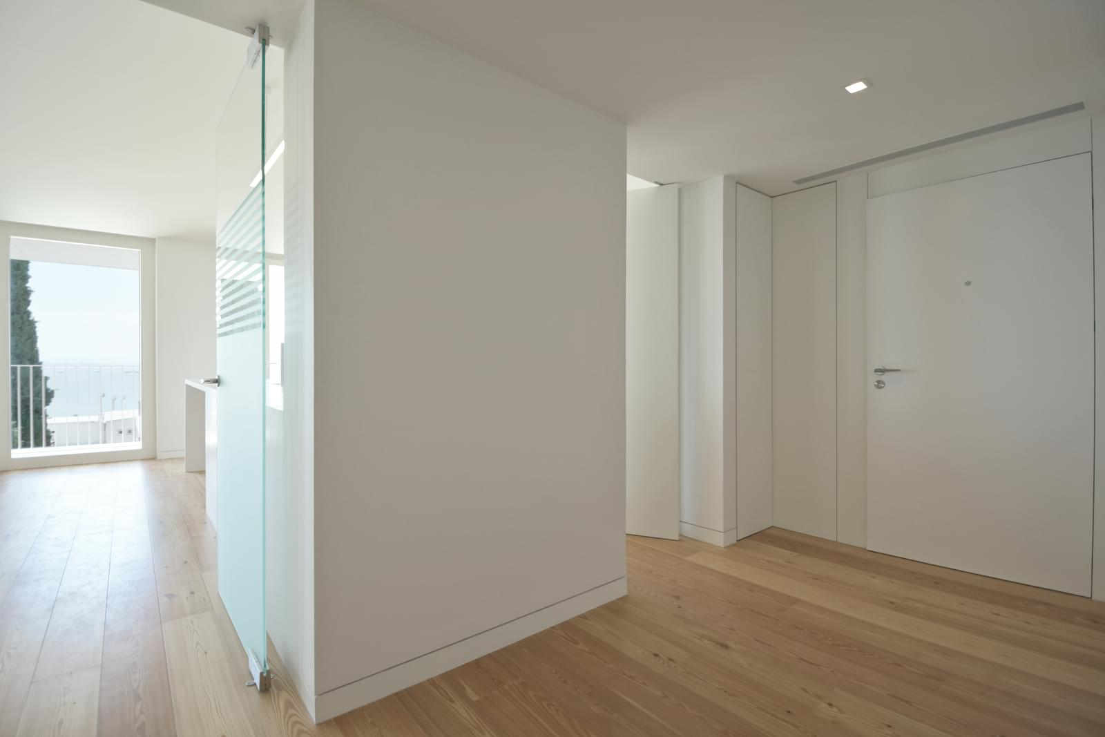 pf18051-apartamento-t4-lisboa-a815190a-4530-4ac0-a0f6-b93a234768b3