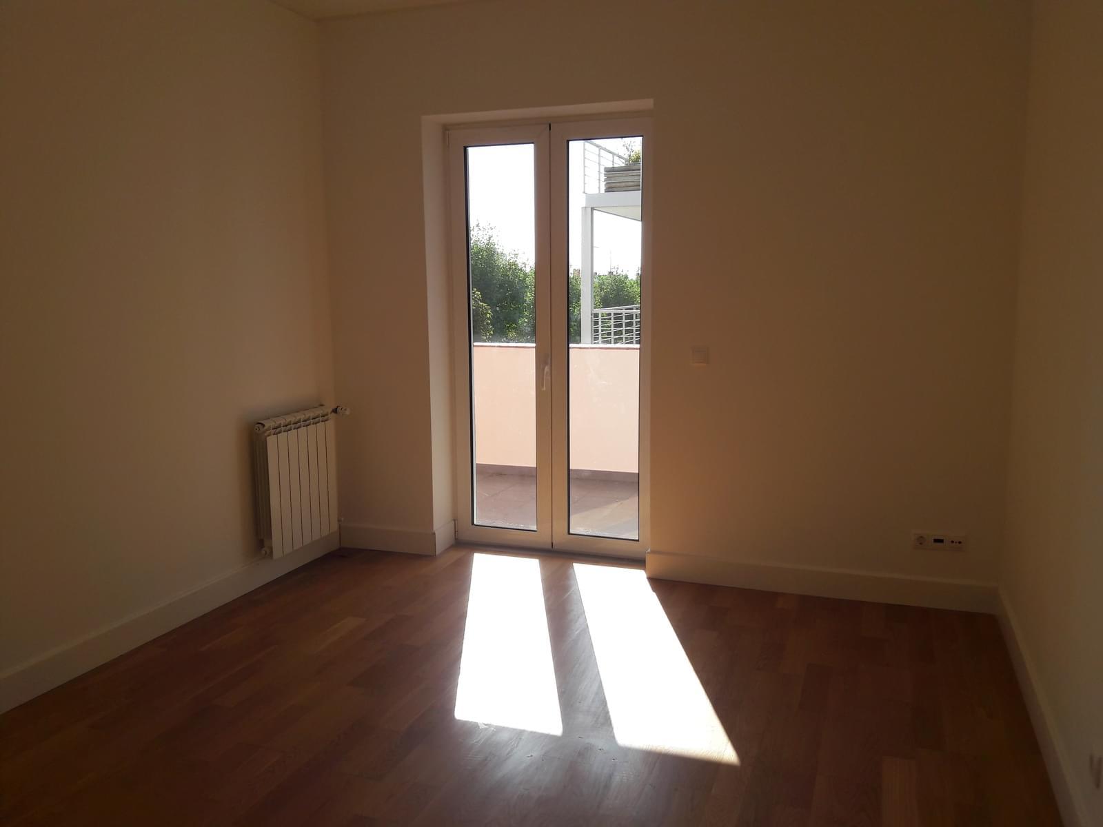 pf18057-apartamento-t3-sintra-06acfd58-24ca-4448-b5fe-7cf6cfc3ba9c