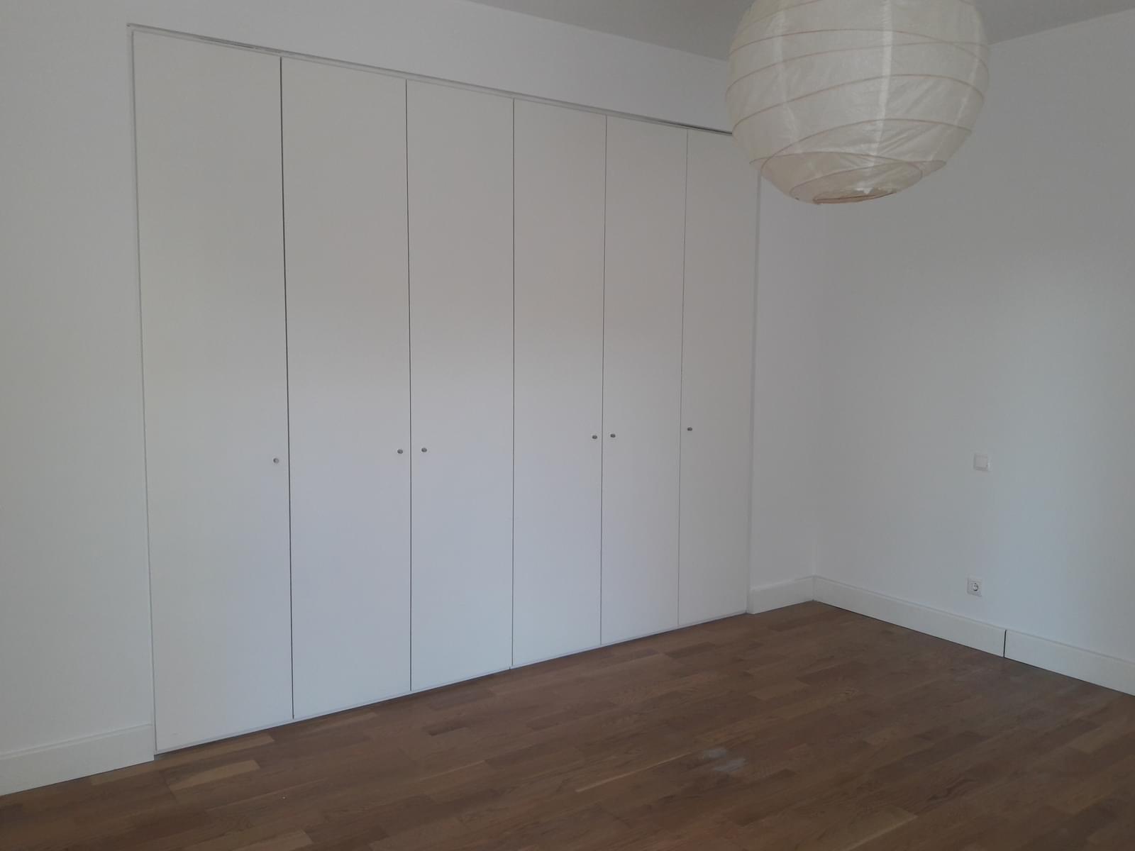 pf18057-apartamento-t3-sintra-64771cad-ed2e-476a-89b2-883fb28428b6
