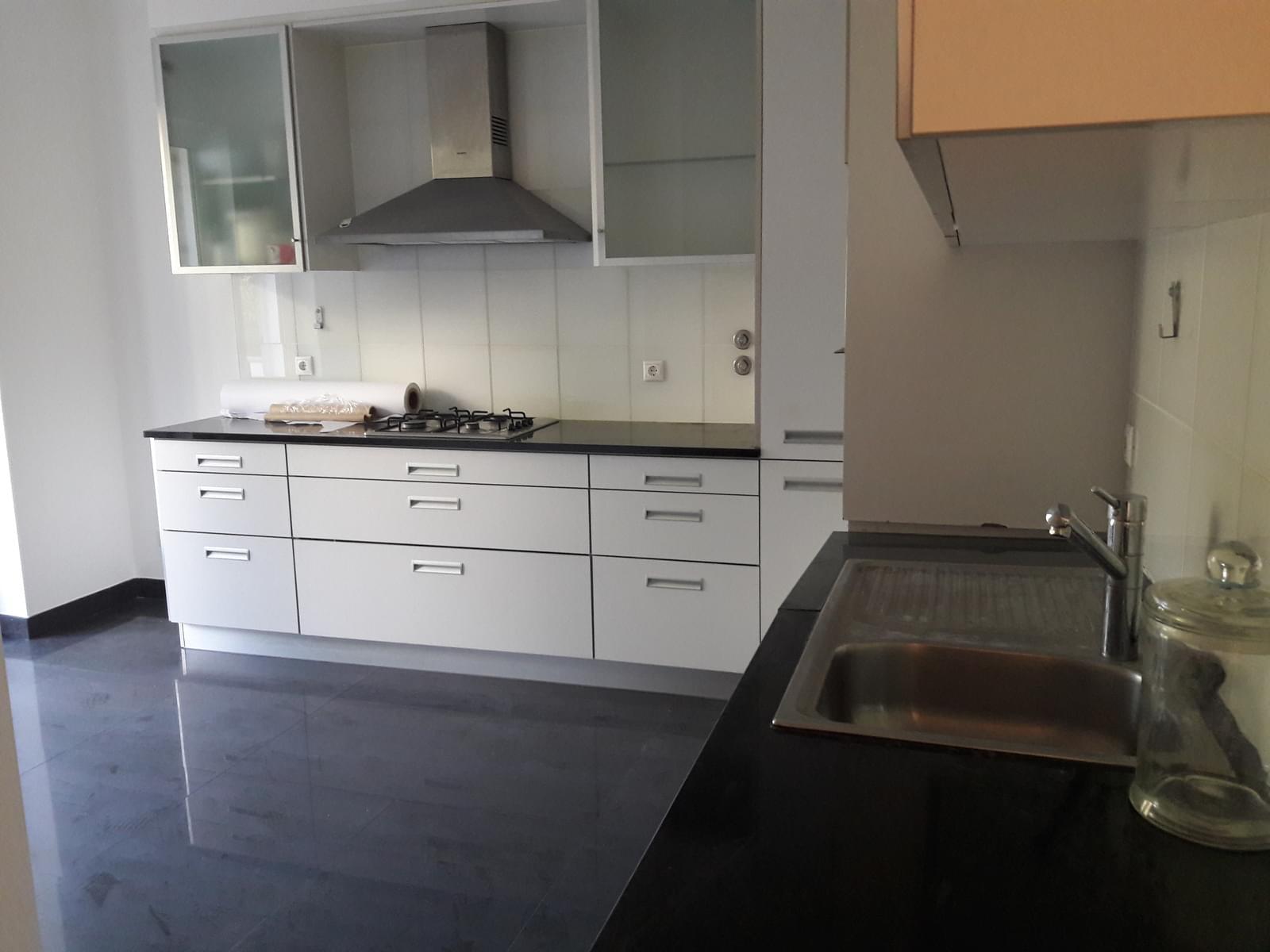 pf18057-apartamento-t3-sintra-73d53d5d-55b5-43d9-9548-c51d1f8887f4