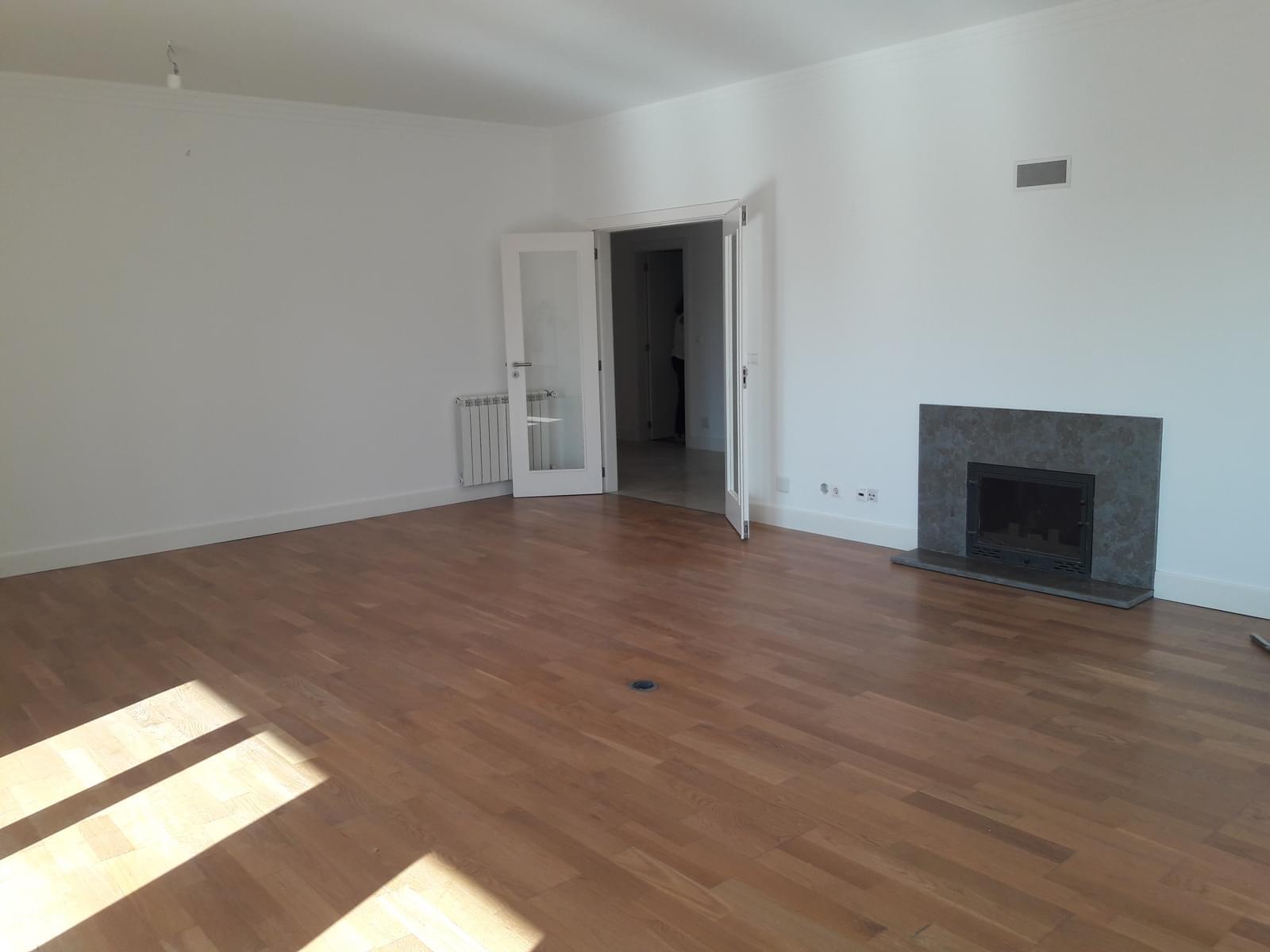 pf18057-apartamento-t3-sintra-bb330b68-e203-45bc-8b45-f94c0728f574