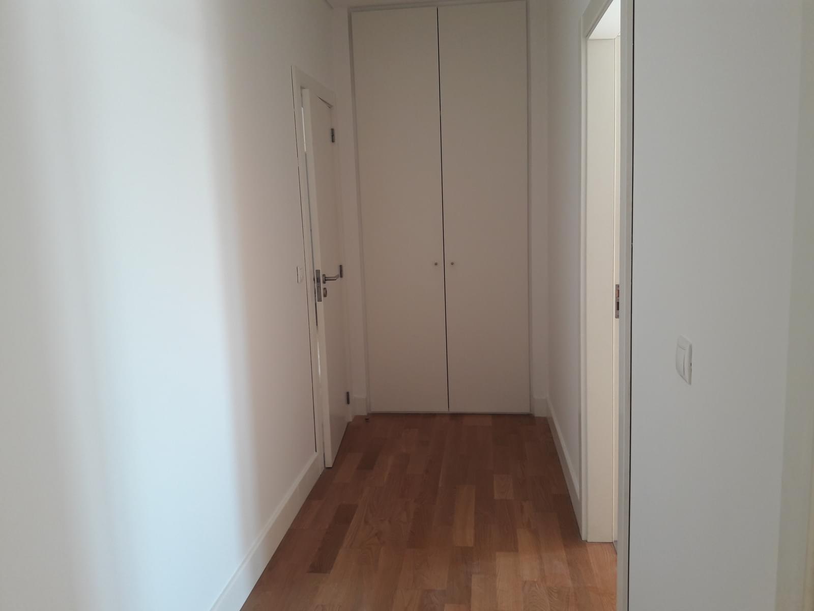 pf18057-apartamento-t3-sintra-c3e90494-be50-4bbd-911c-95a557f42ad5