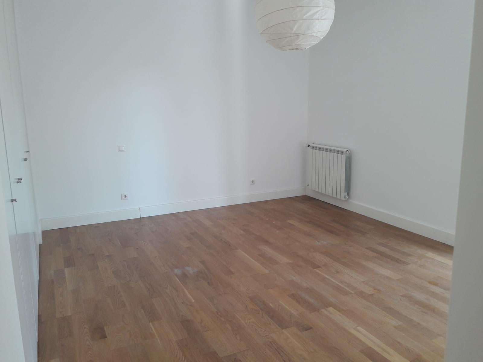 pf18057-apartamento-t3-sintra-e51bebf9-0ff9-4b6e-b6ef-7ee5d5ece606