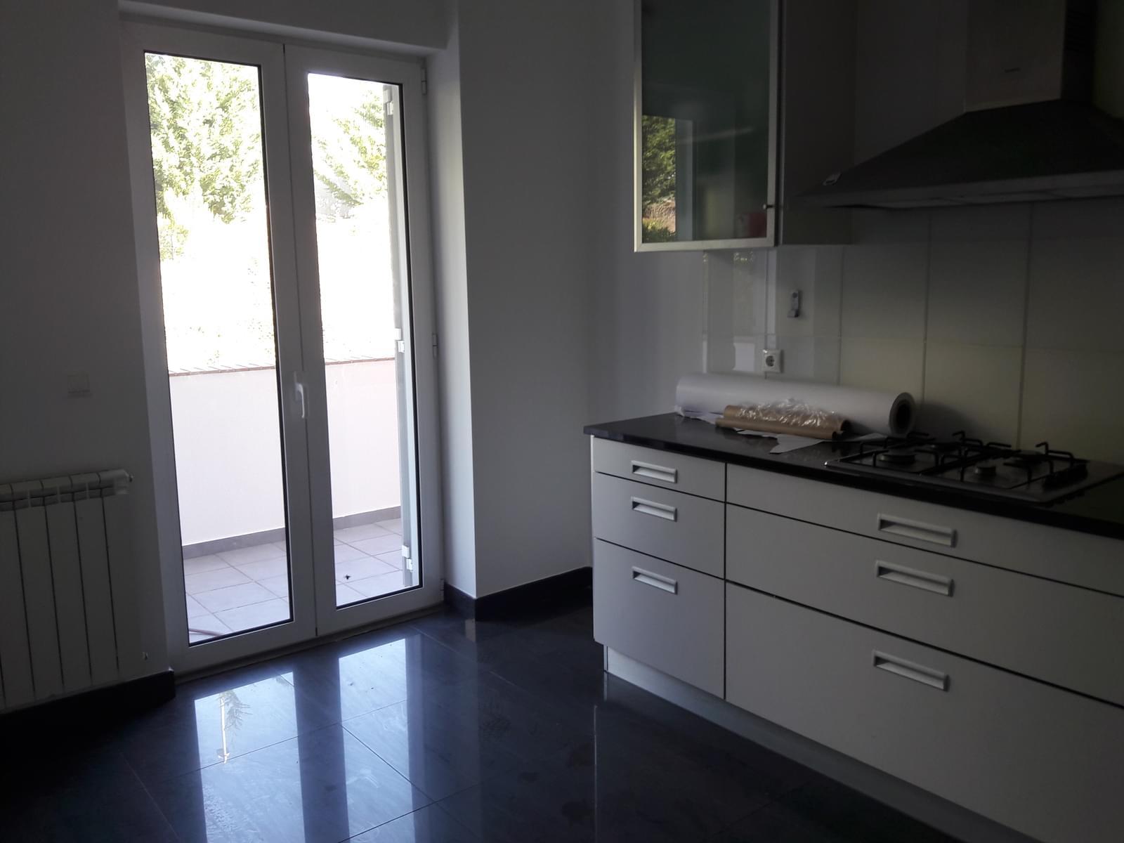 pf18057-apartamento-t3-sintra-e7ef324e-7790-4418-be6c-be716f7f82dd