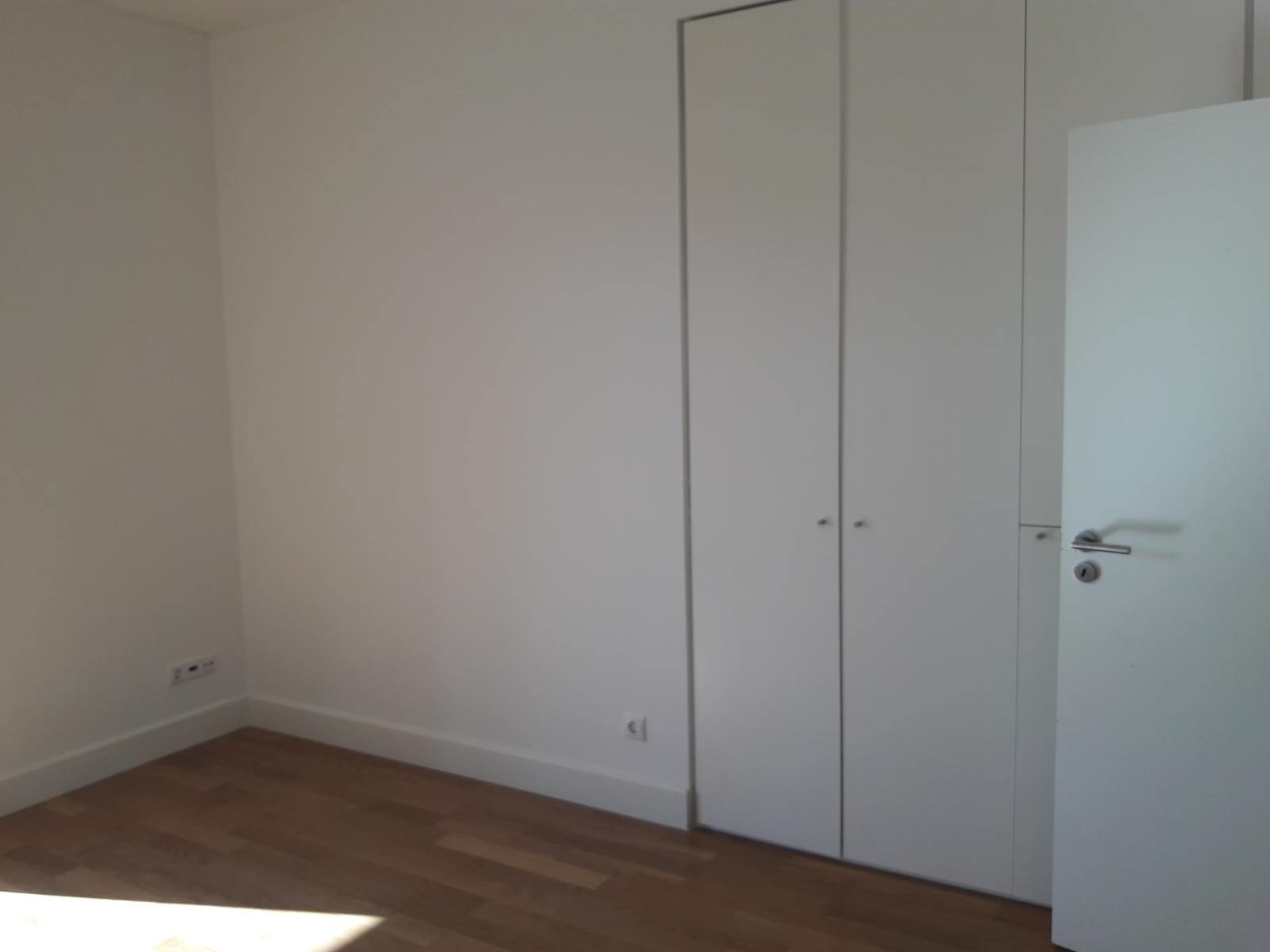 pf18057-apartamento-t3-sintra-f241f157-2641-4b83-a61b-667d3ffdc6fc