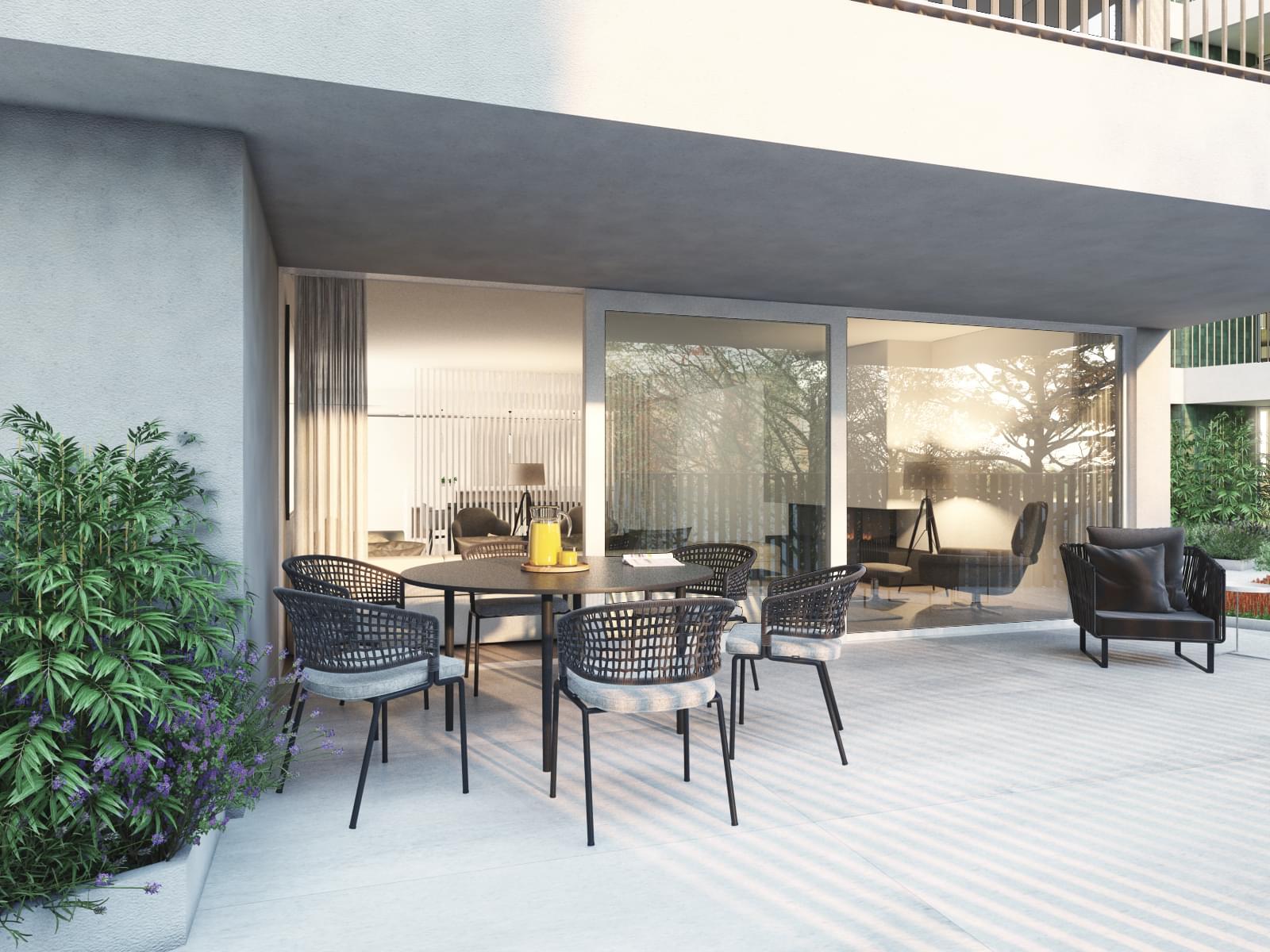 PF18062, Apartamento T3, Lisboa