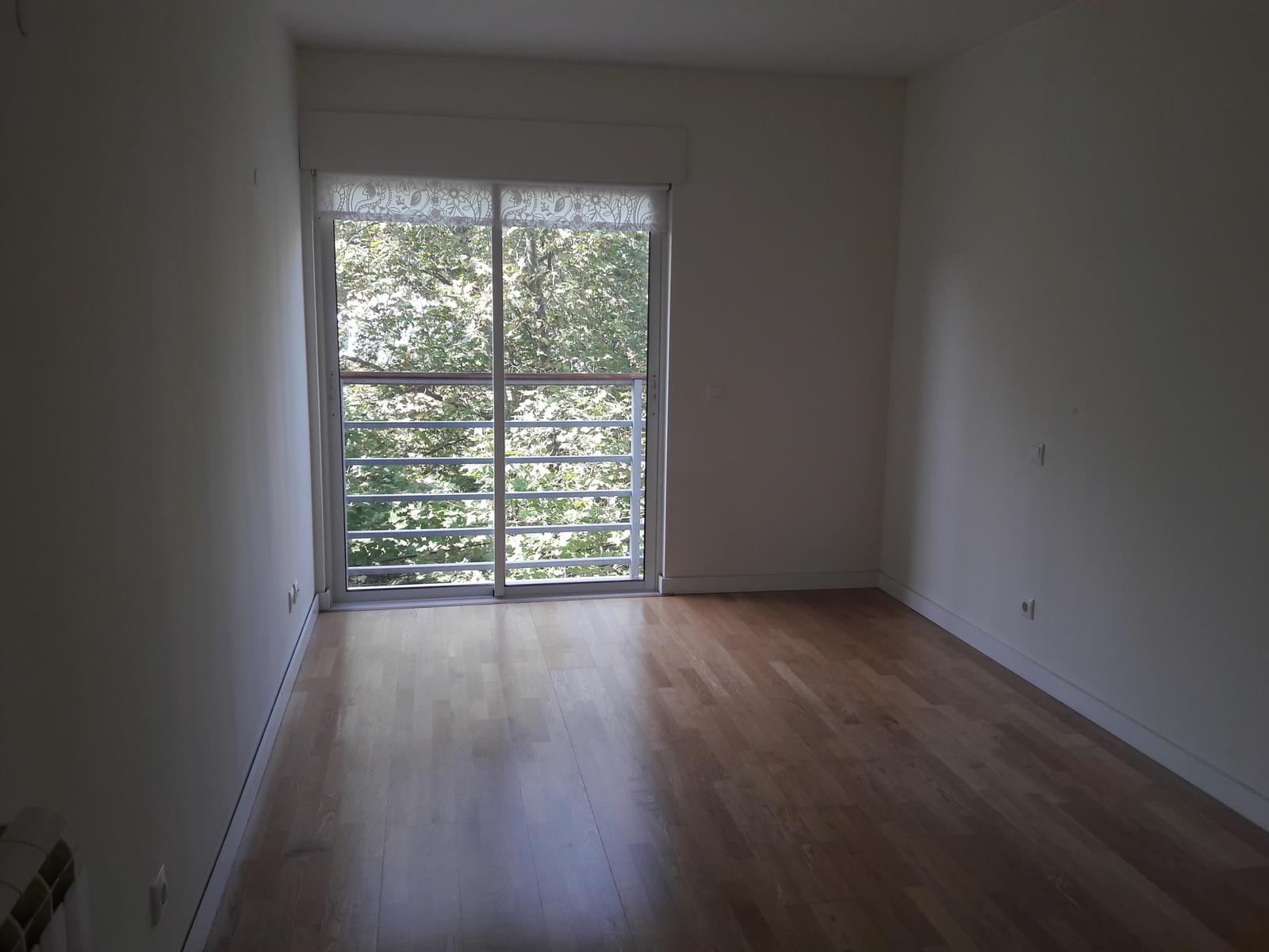pf18143-apartamento-t3-cascais-11e57fcc-d5f6-4b62-804d-55a1b34fcdf6