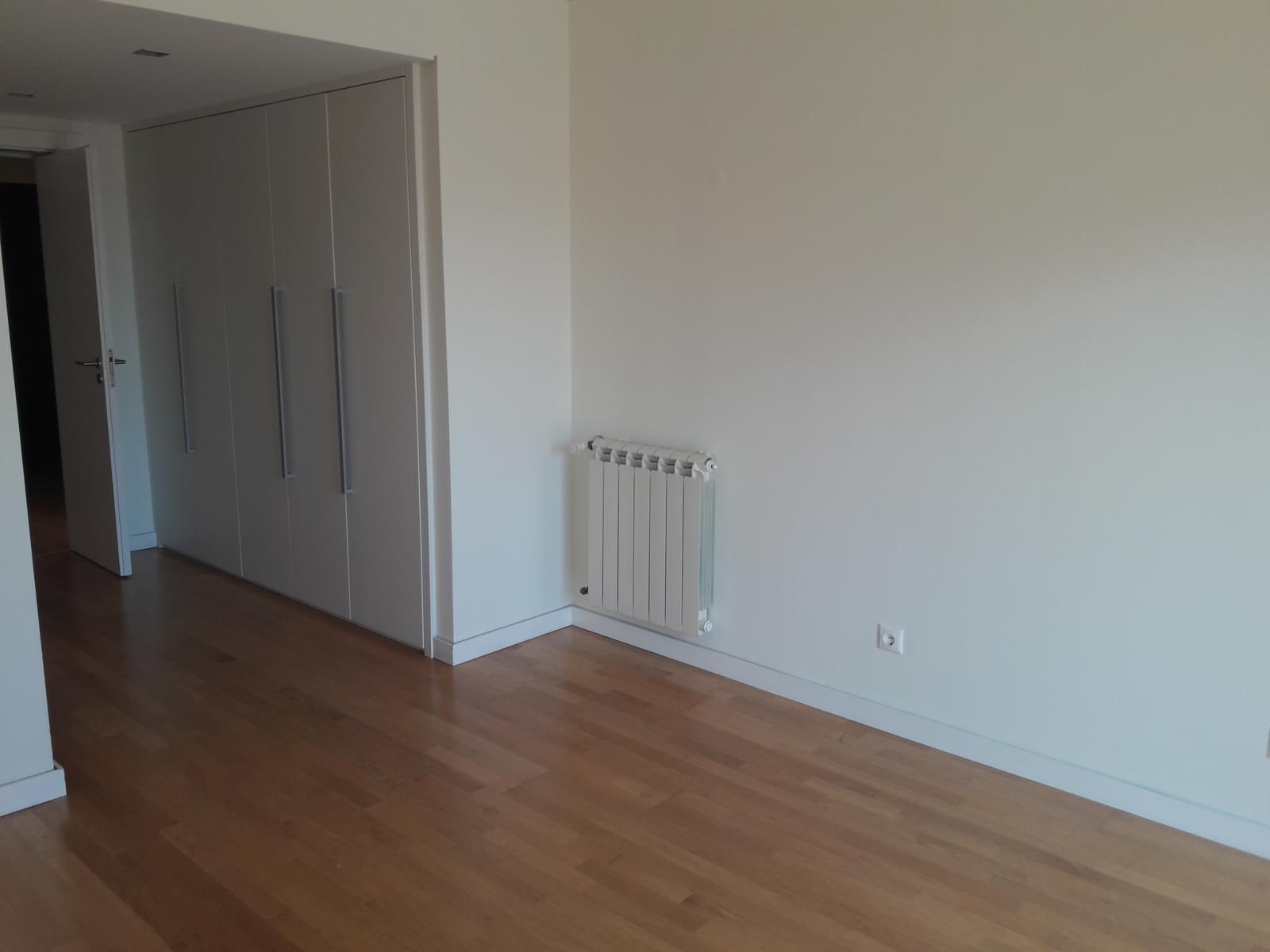 pf18143-apartamento-t3-cascais-130b2bda-c24e-4029-9207-a513aca4d1e4