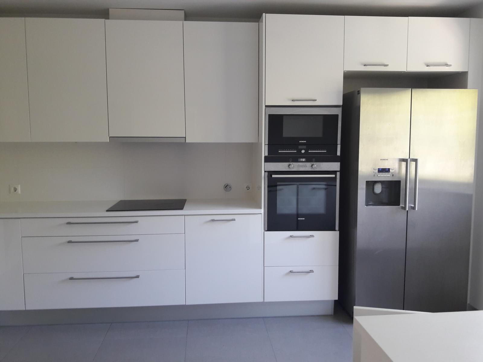 pf18143-apartamento-t3-cascais-19cad923-15ef-445d-93f5-0bf98e497e30