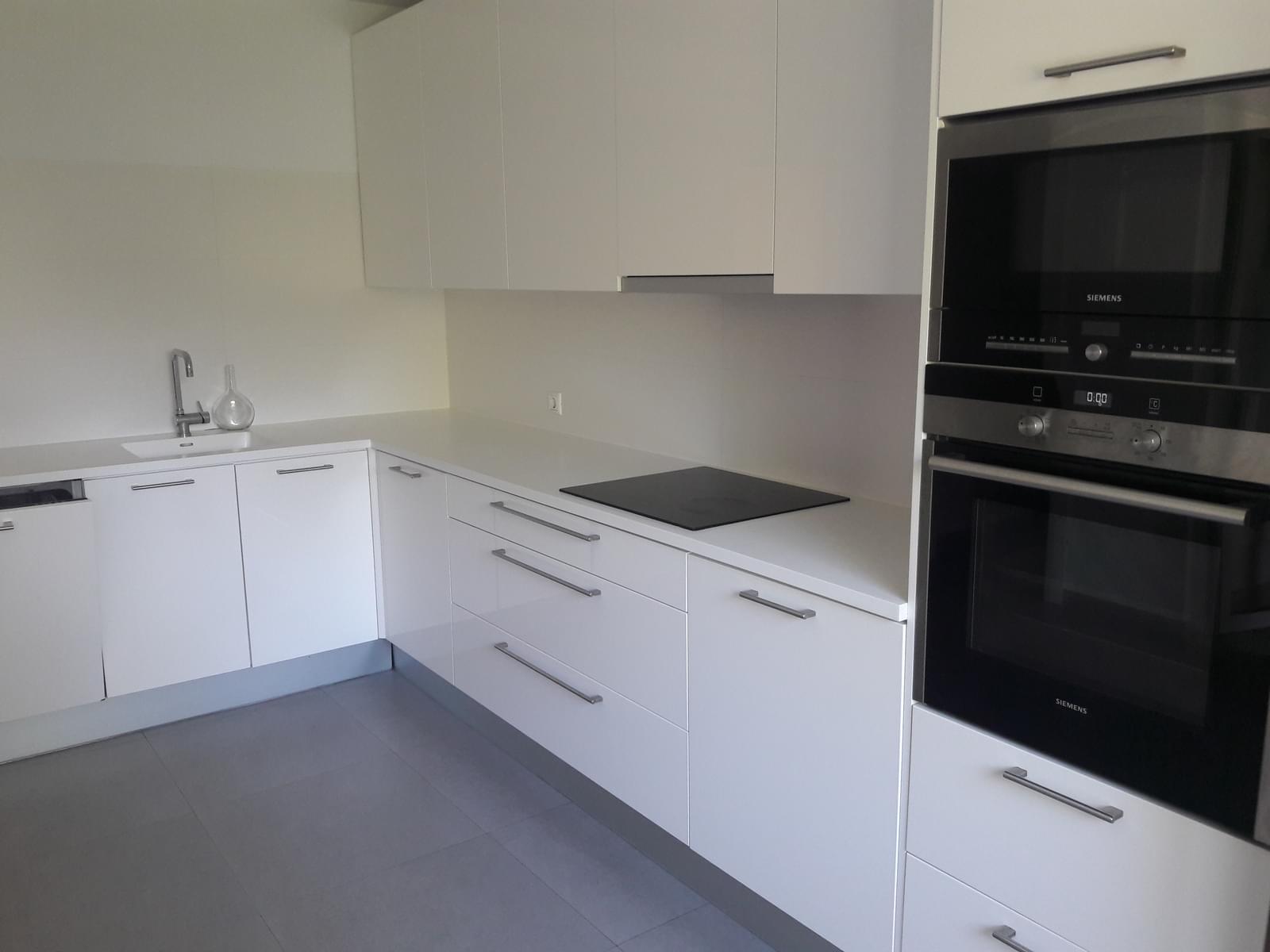 pf18143-apartamento-t3-cascais-39054407-e9a9-443c-8eb4-779d74200656