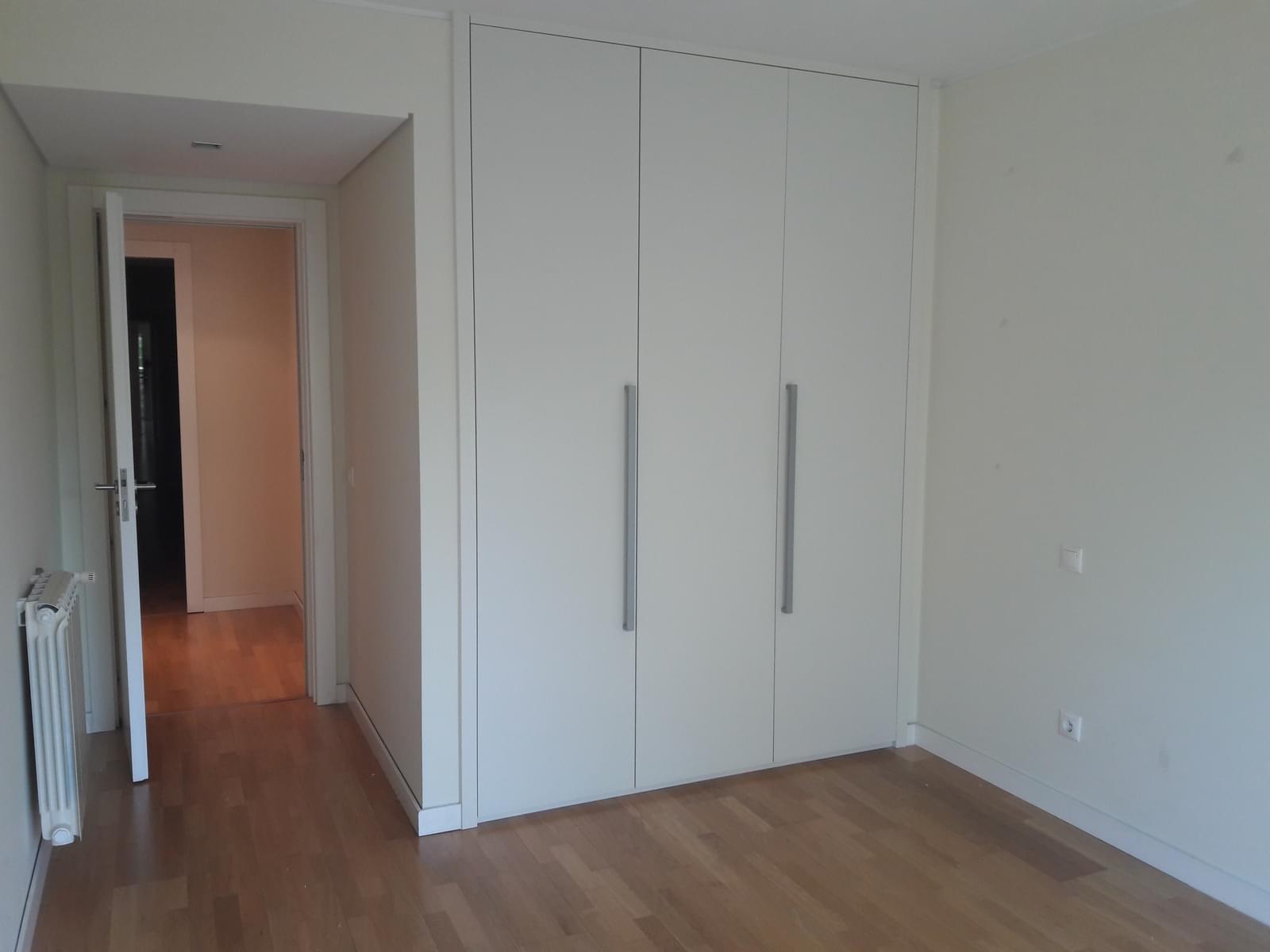 pf18143-apartamento-t3-cascais-52421da4-4c72-409c-b93c-7354f6442800