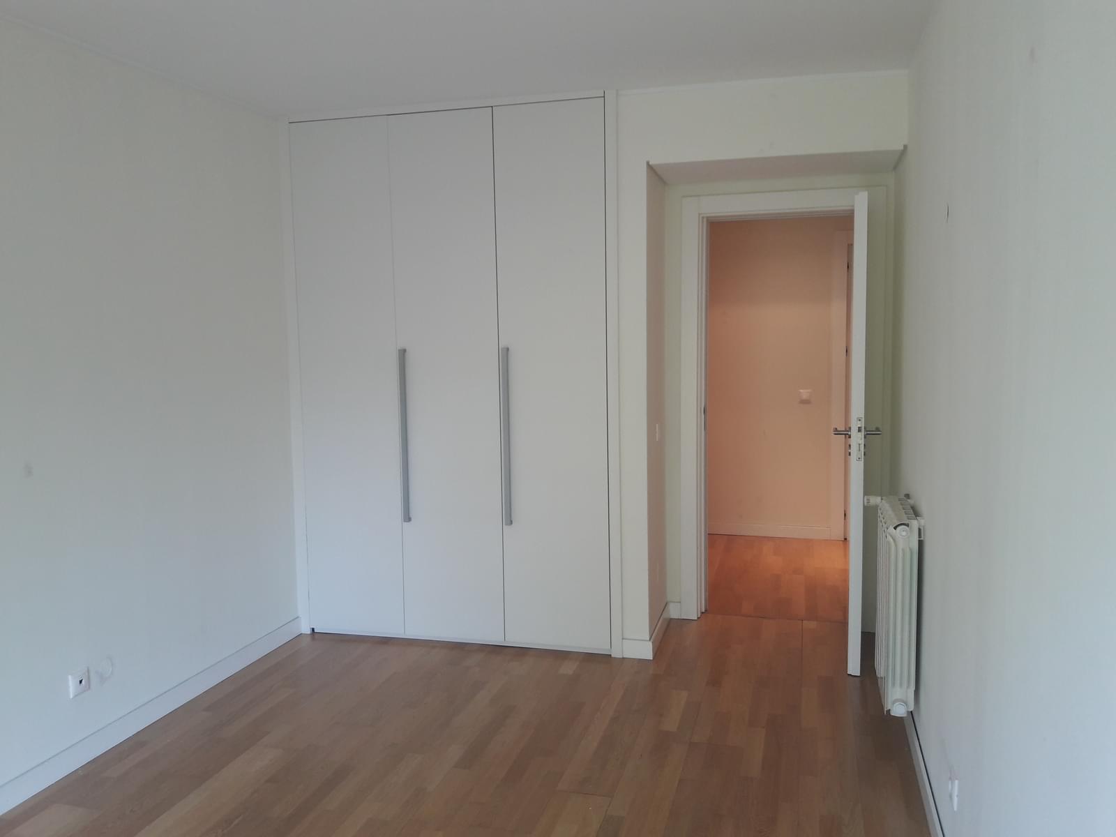 pf18143-apartamento-t3-cascais-7167f621-c9e4-4889-ae3d-63752652f453