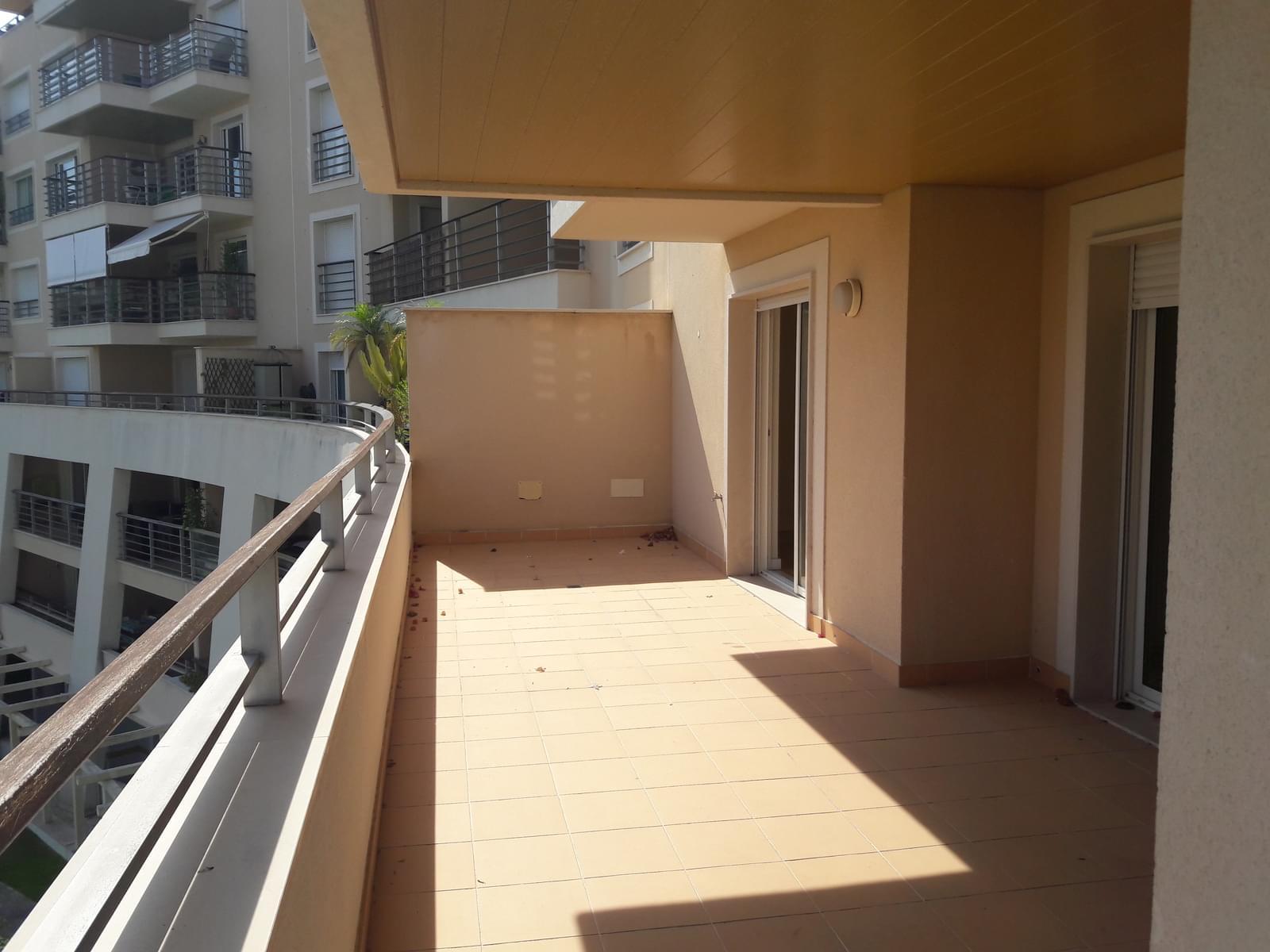 pf18143-apartamento-t3-cascais-9e18da0c-8c39-4f5a-bc9f-1b2dd9f4de45