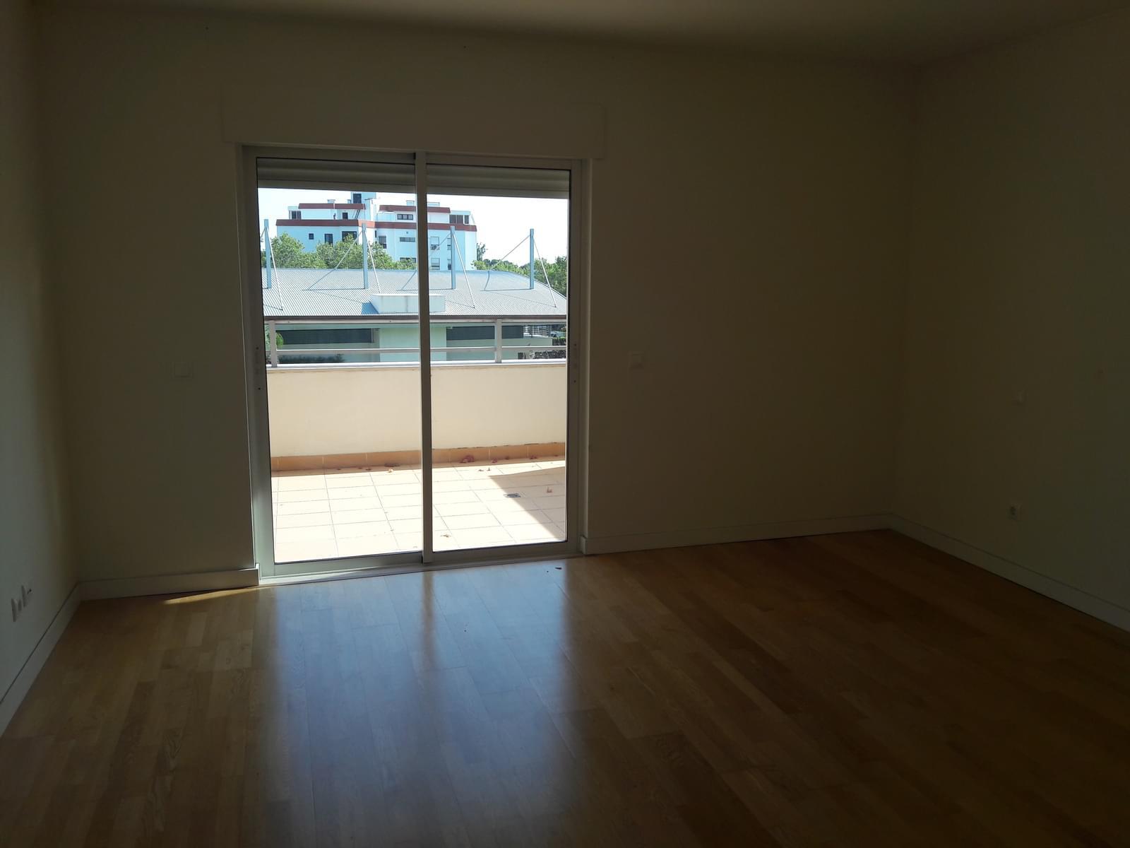 pf18143-apartamento-t3-cascais-bd4da87a-9d8c-4f7c-9932-68de15cbaab8