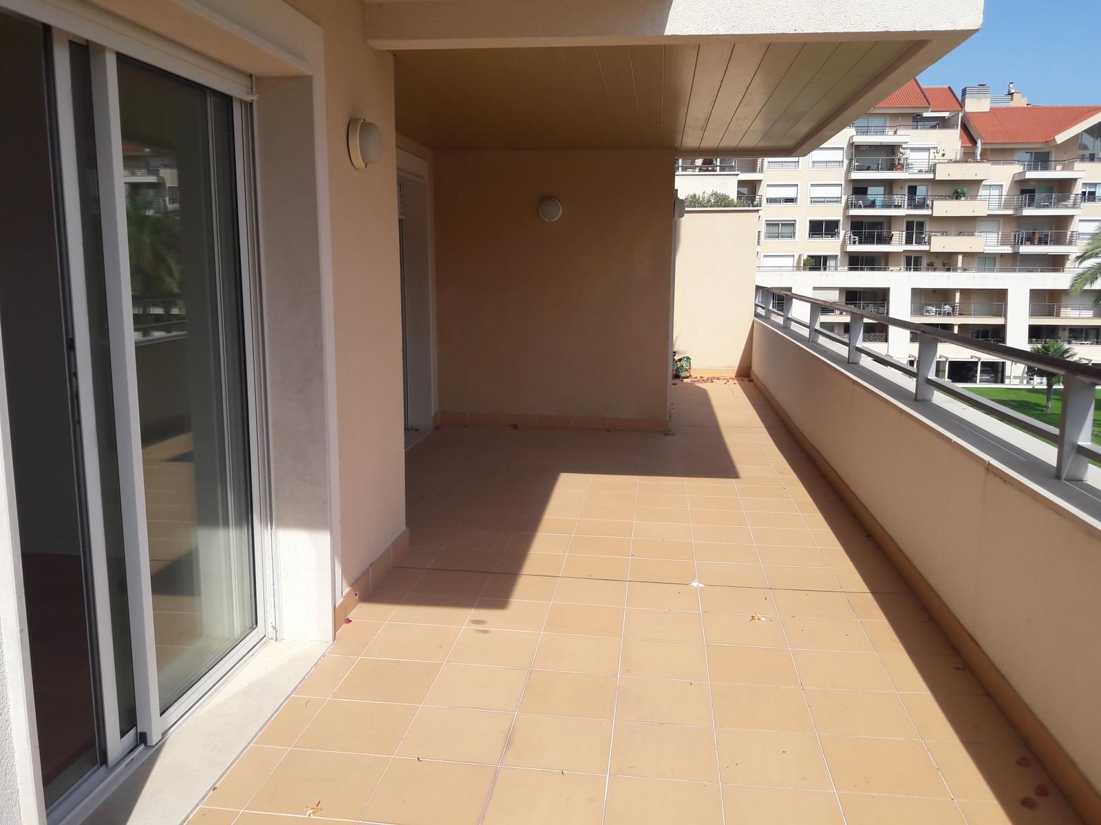 pf18143-apartamento-t3-cascais-e0f26ded-eb60-4706-b0a3-88c6be45edb0