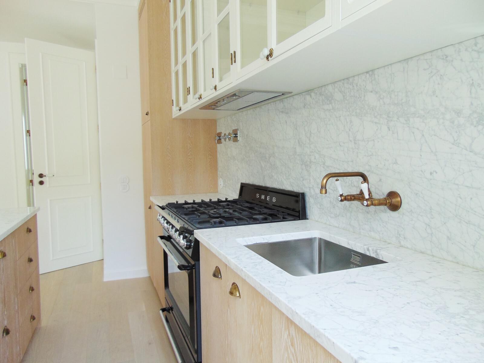 pf18152-apartamento-t2-lisboa-0dcafd2b-123c-437b-845d-dbfce3a82092