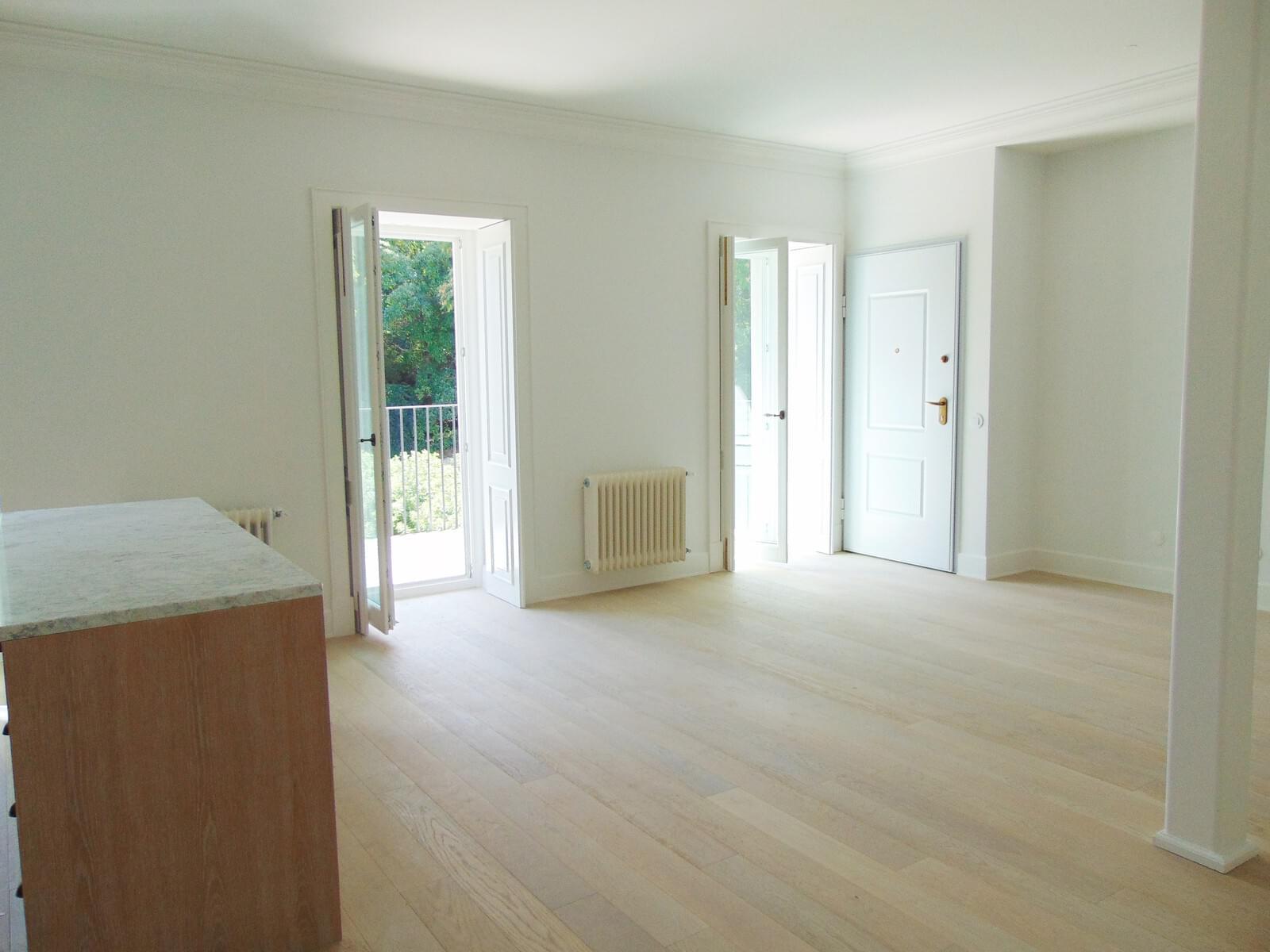 pf18152-apartamento-t2-lisboa-13e38537-54b6-4b83-addf-199115235e61