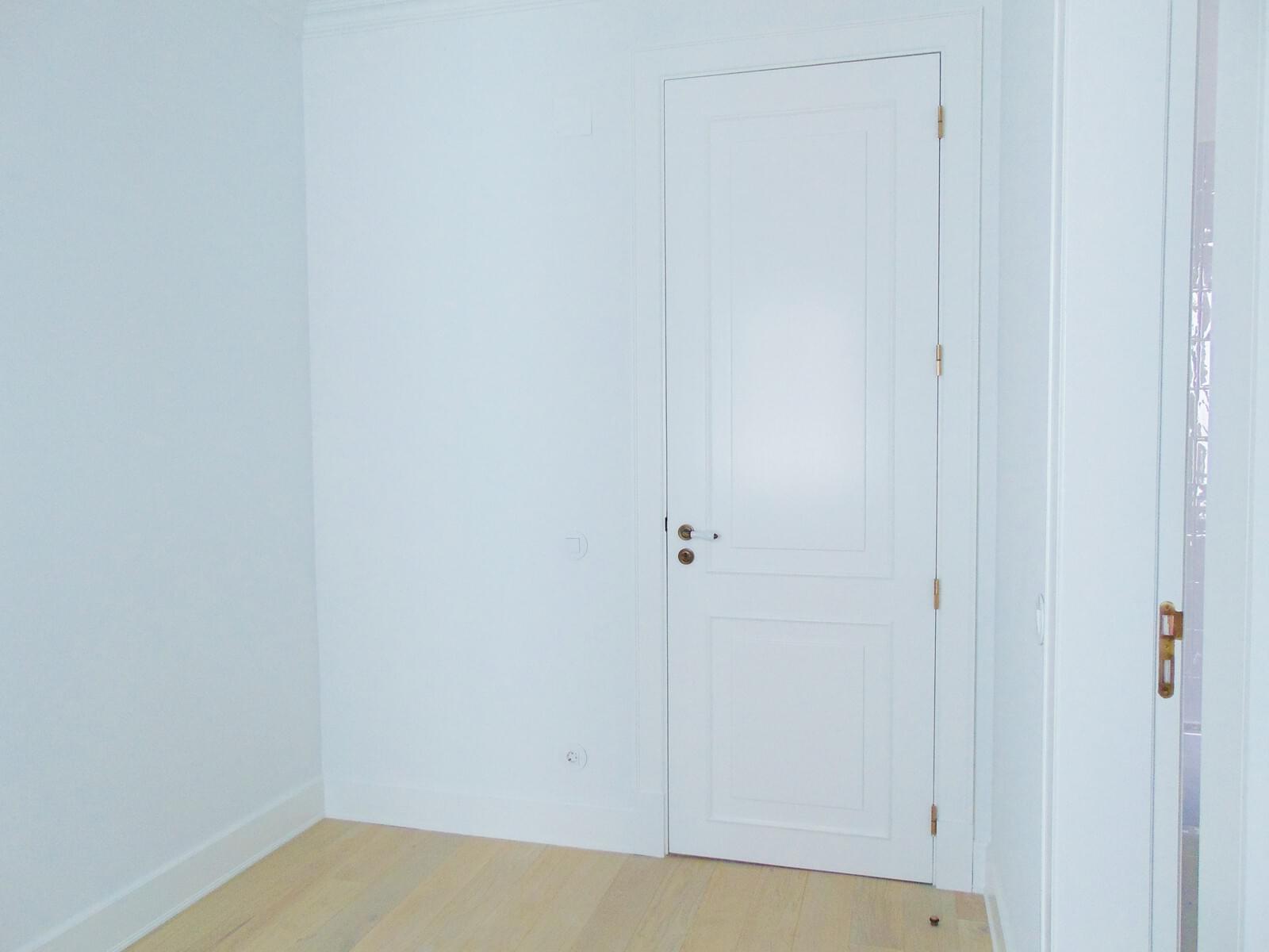 pf18152-apartamento-t2-lisboa-27fd7117-3e8d-4de2-b3ea-2200c2612bb9