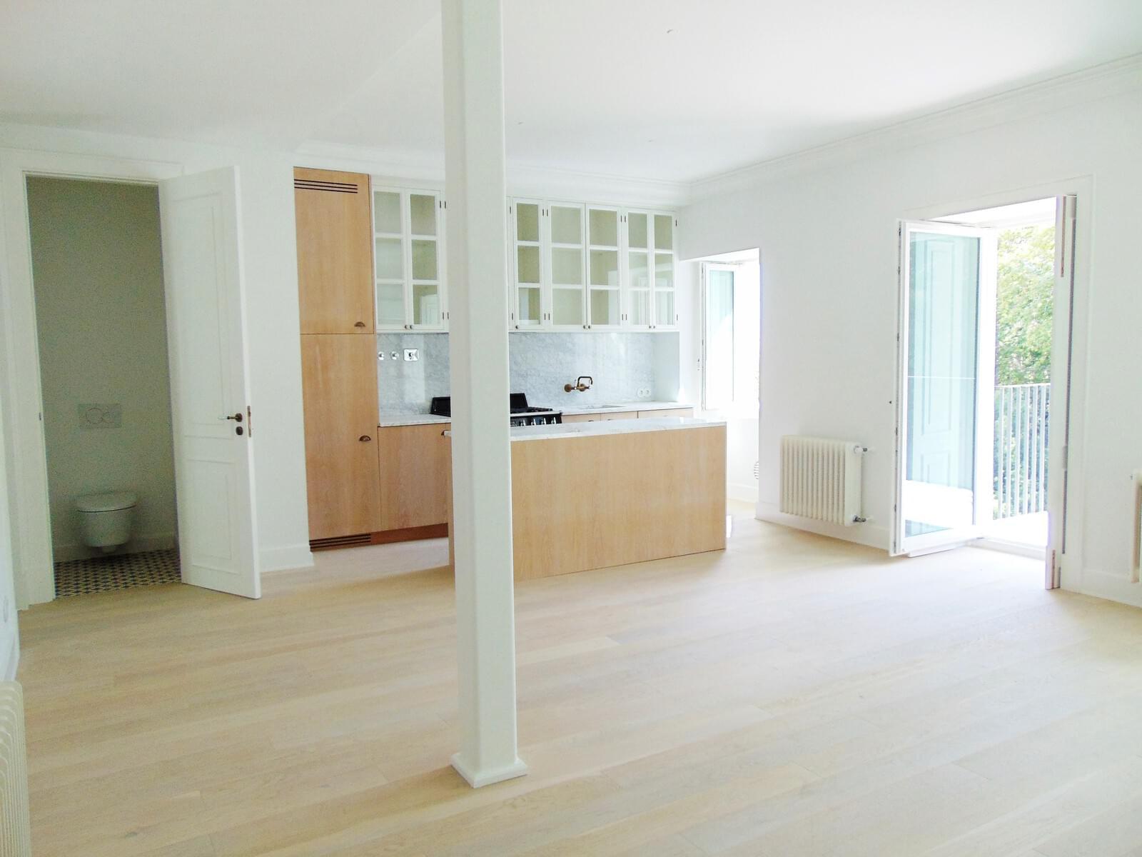 pf18152-apartamento-t2-lisboa-3d699e9a-9afd-428b-8f55-d9a4d6801020