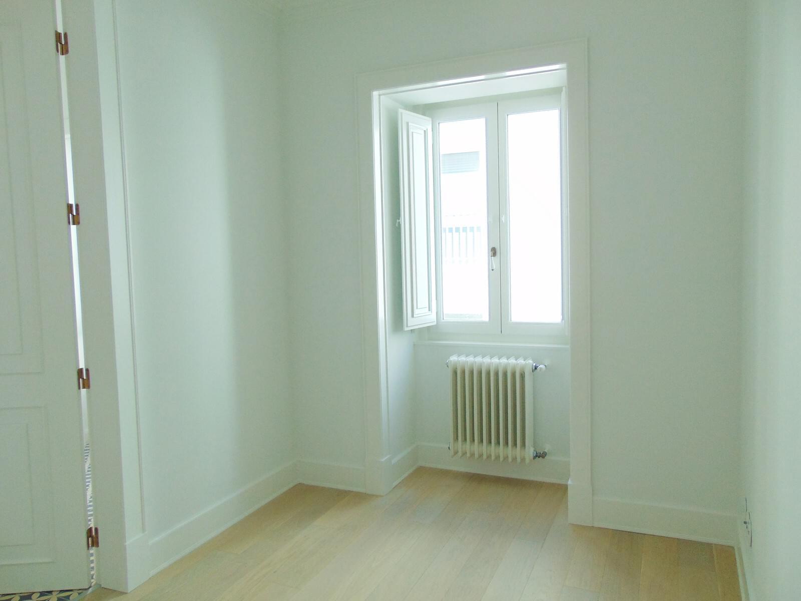 pf18152-apartamento-t2-lisboa-57a29a11-ae4c-4c48-ae22-533d904fb919