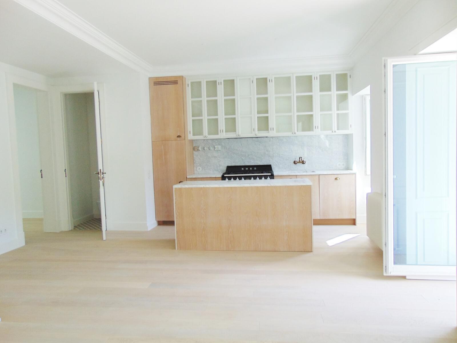 pf18152-apartamento-t2-lisboa-5804615e-d27e-4c91-9fb6-4cf9fd3cddaa