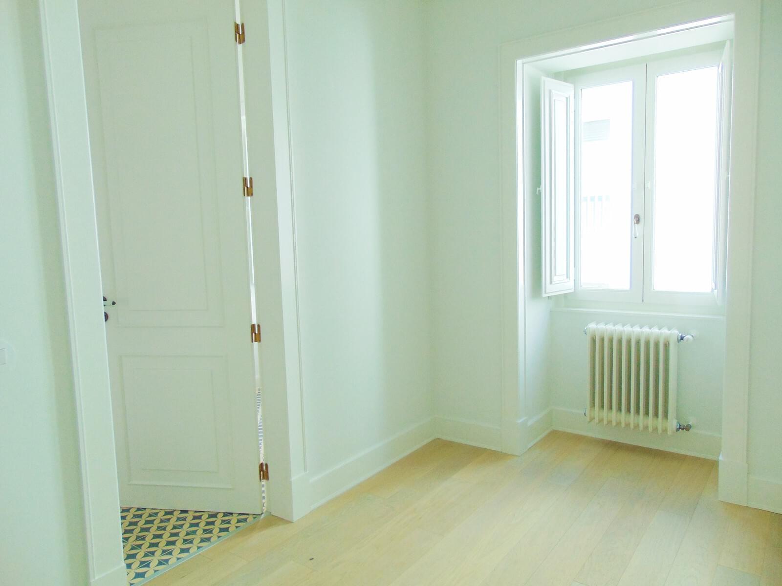 pf18152-apartamento-t2-lisboa-8d75bf5e-1f28-4601-843d-fb5194dc4127