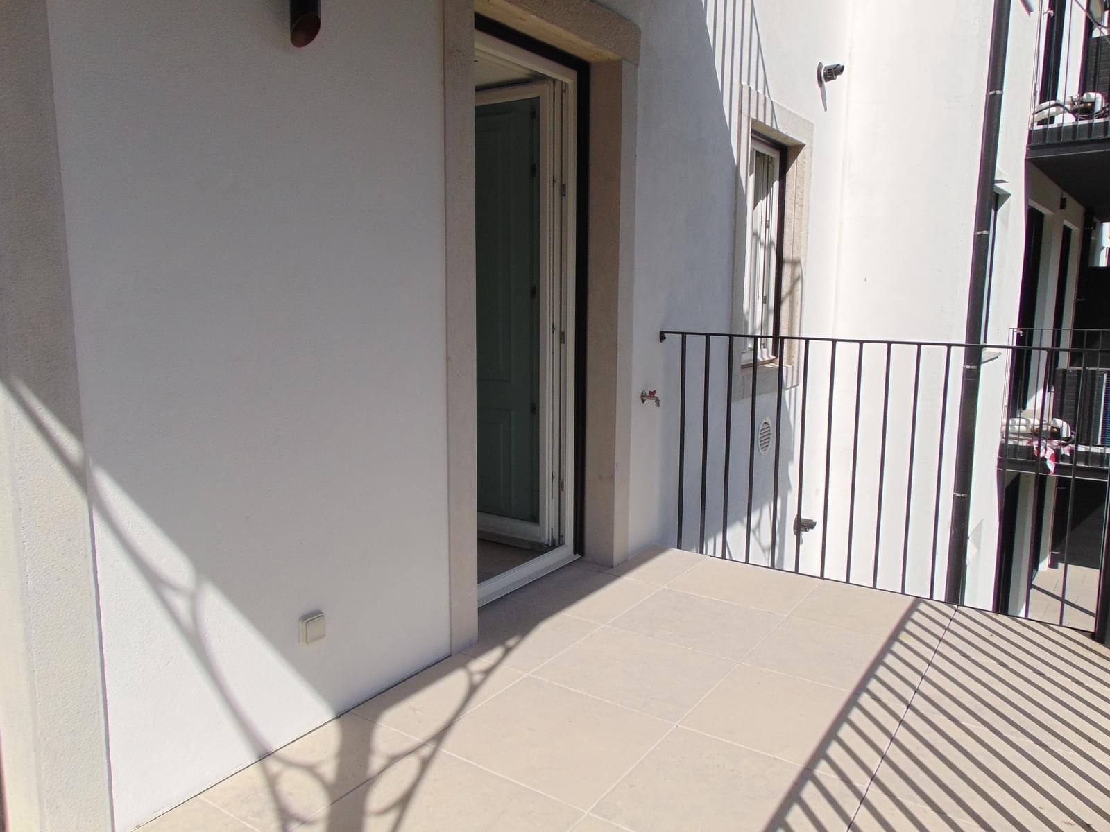 pf18152-apartamento-t2-lisboa-98809036-c559-43ff-bb6a-e16143abf877