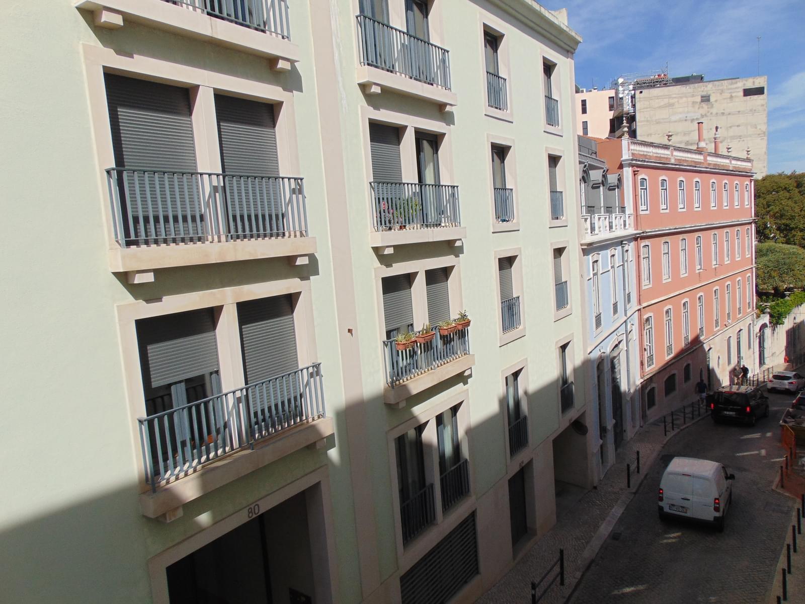 pf18152-apartamento-t2-lisboa-9a64880f-9eee-4664-839a-fe53da32bd83