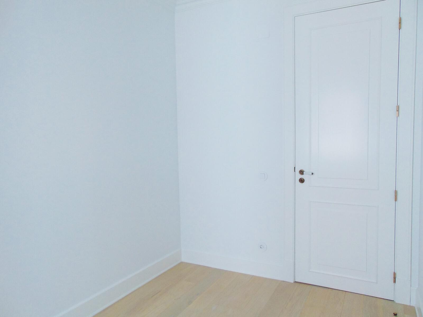 pf18152-apartamento-t2-lisboa-b62dda4f-1012-45b4-a1d6-faa6a169e5a0