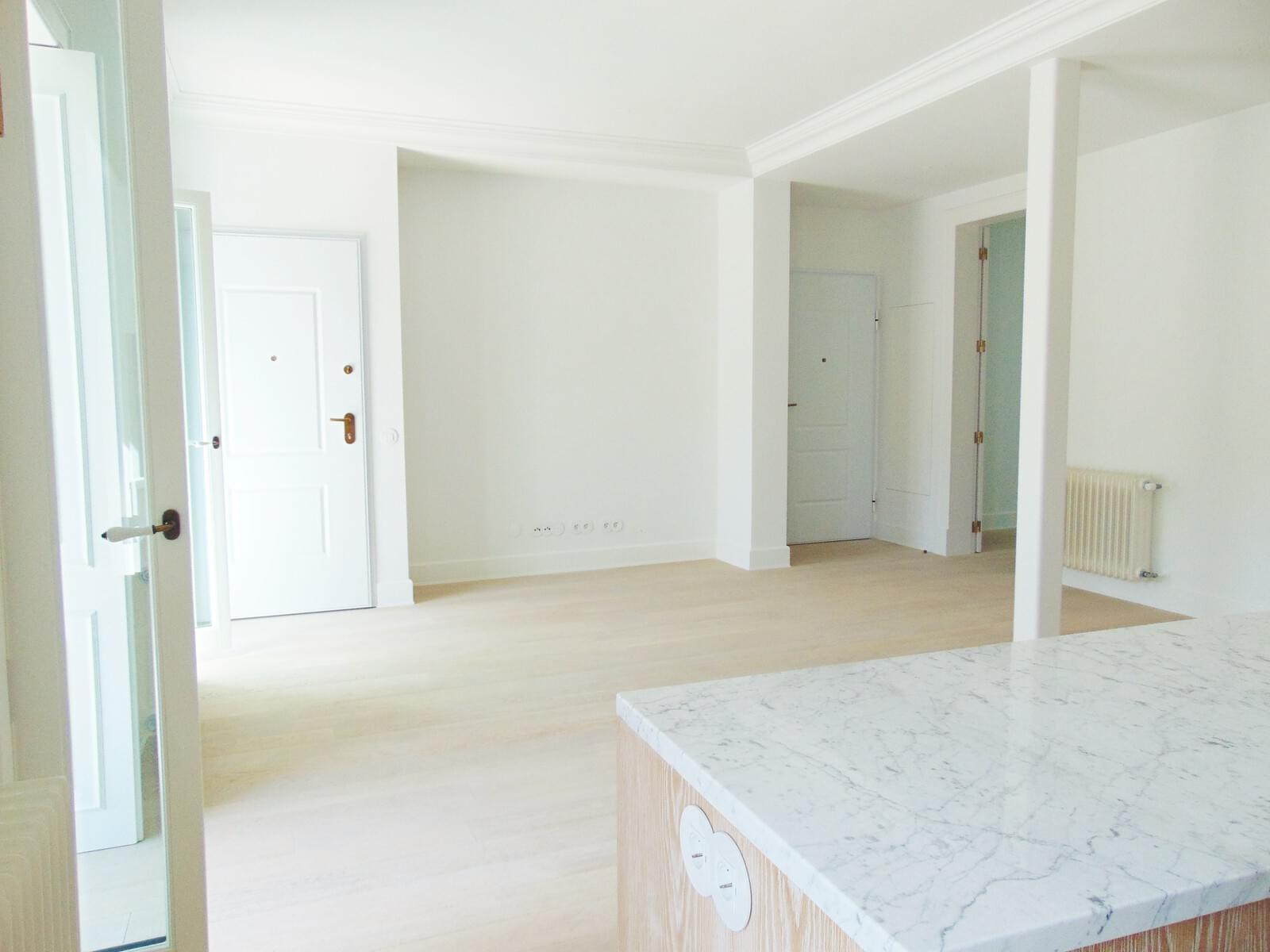 pf18152-apartamento-t2-lisboa-c47979be-4fe8-4bac-b2b6-03167dc565f9