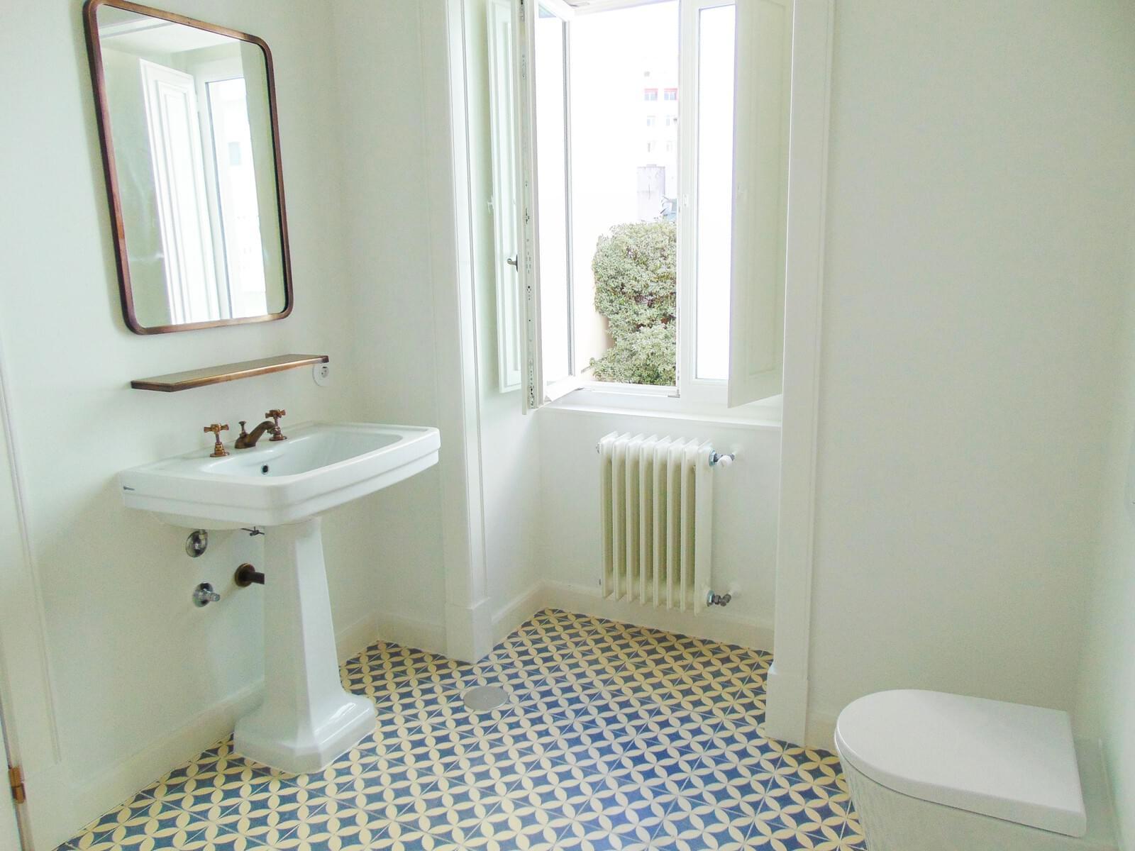 pf18152-apartamento-t2-lisboa-ce1a2663-d559-4108-a714-2e47c0b75430