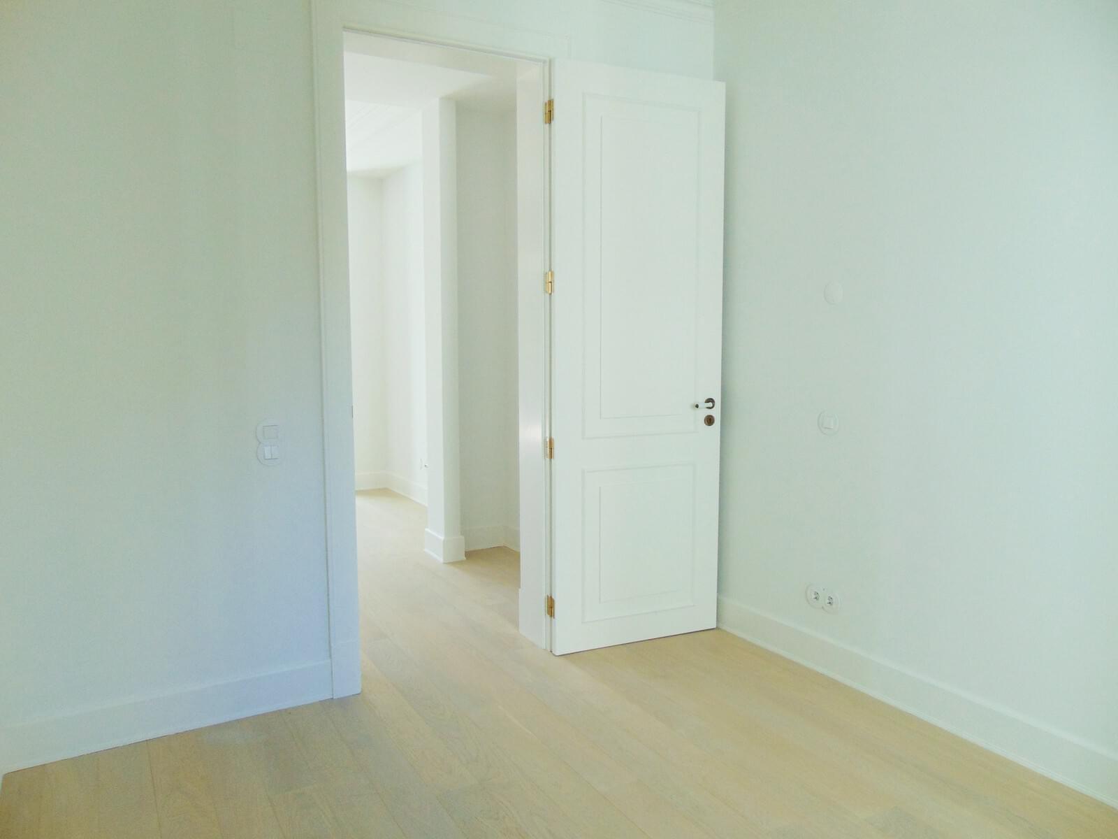 pf18152-apartamento-t2-lisboa-da2c125a-31fd-4c09-bcff-f9878eafd2f2
