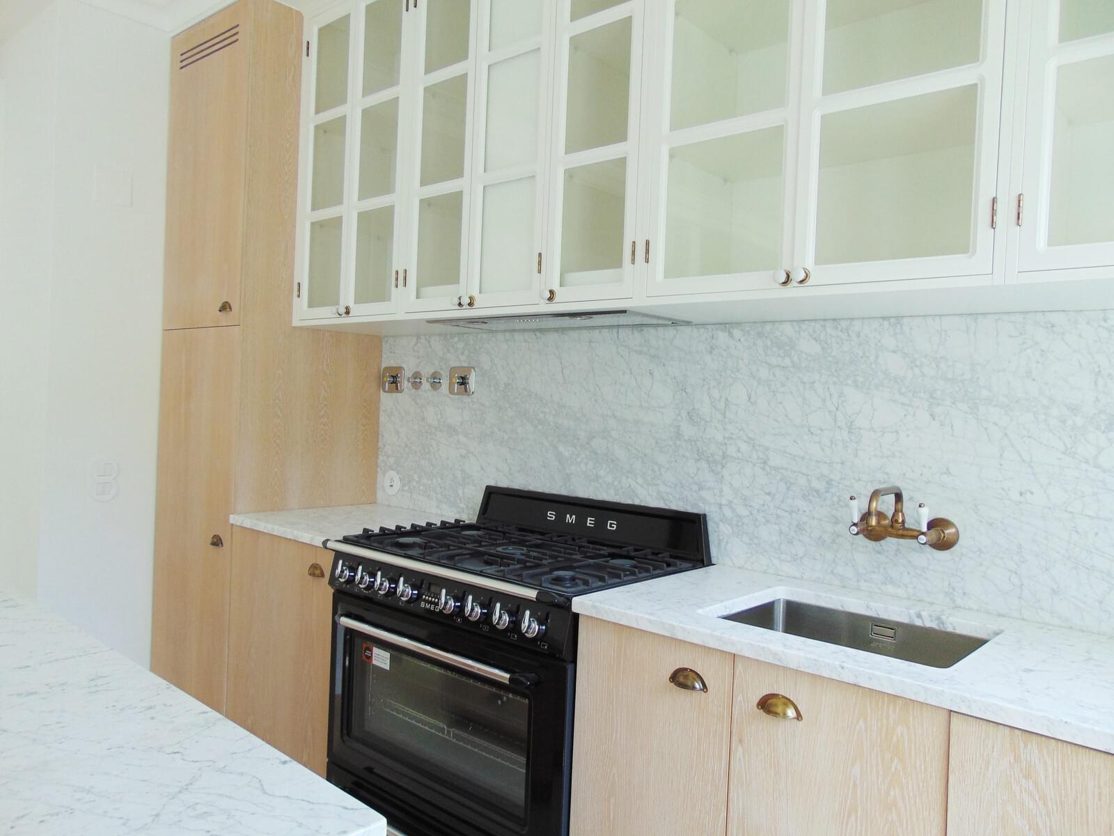 pf18152-apartamento-t2-lisboa-e1c2b017-0caf-49ea-bde0-4773c0ffadf6