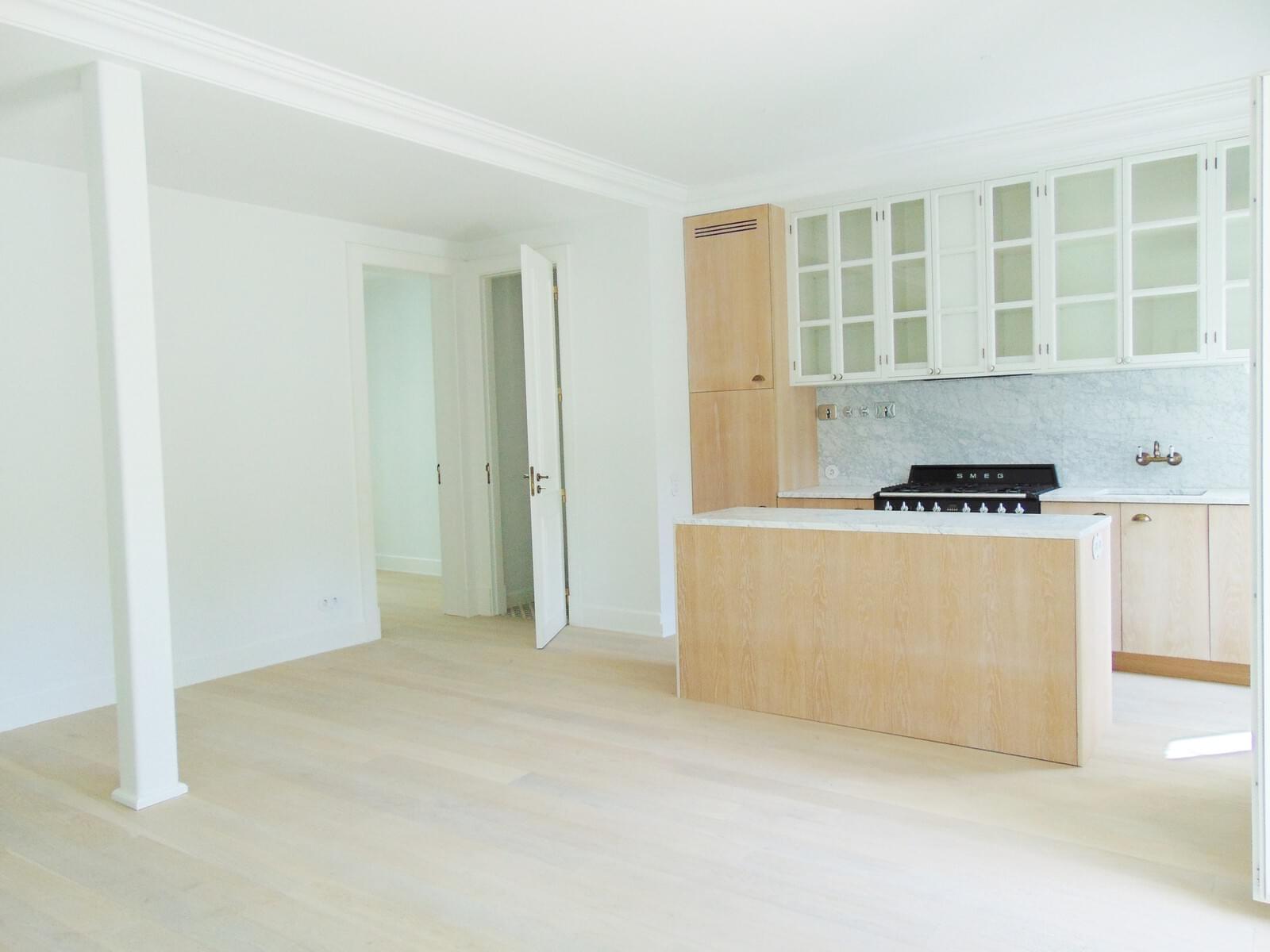 pf18152-apartamento-t2-lisboa-e63cbc68-9dcb-470e-8a92-8596ea3a7d5c
