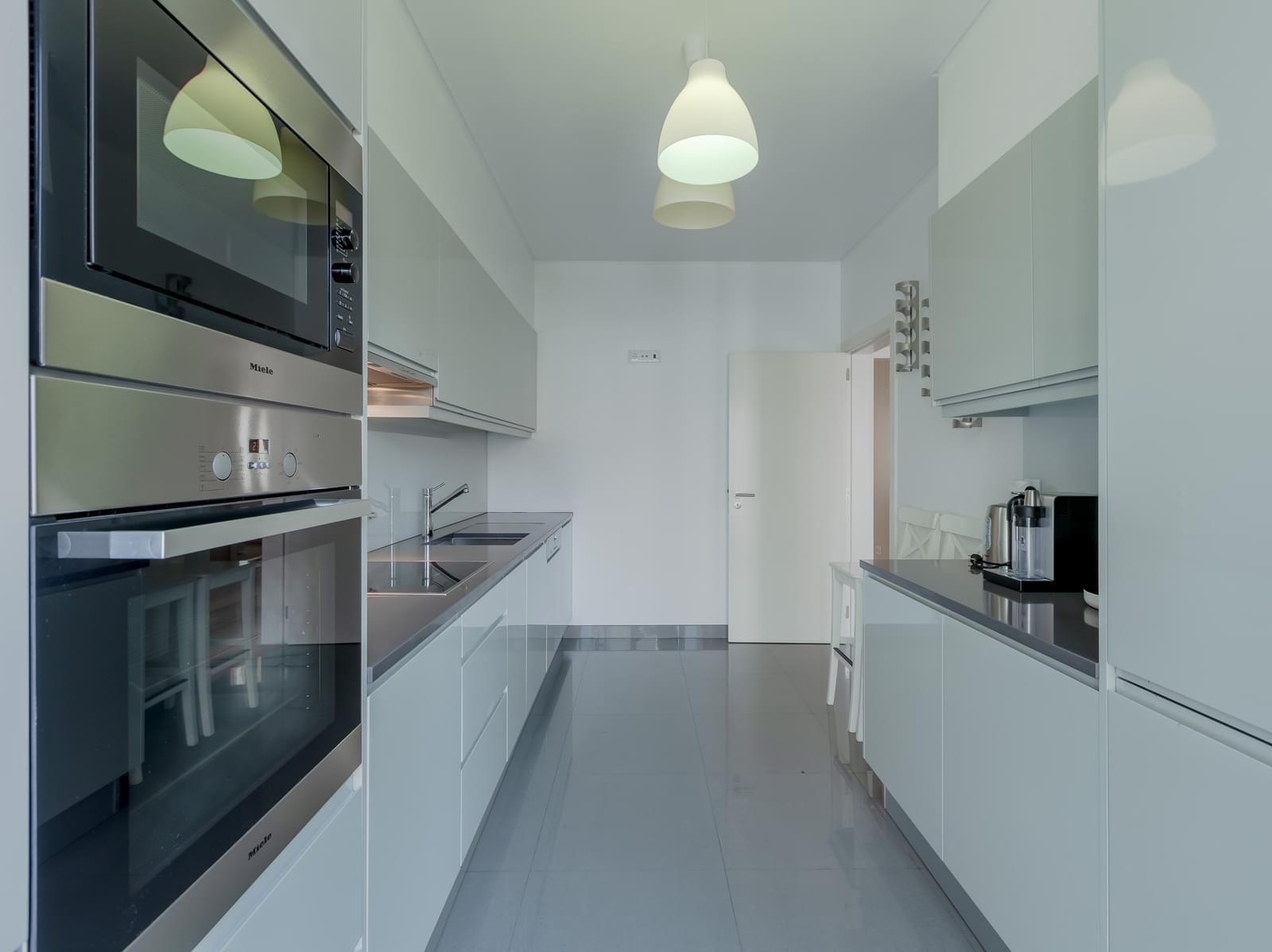 pf18160-apartamento-t2-lisboa-14fdb670-648e-431b-8954-f85839ac3064