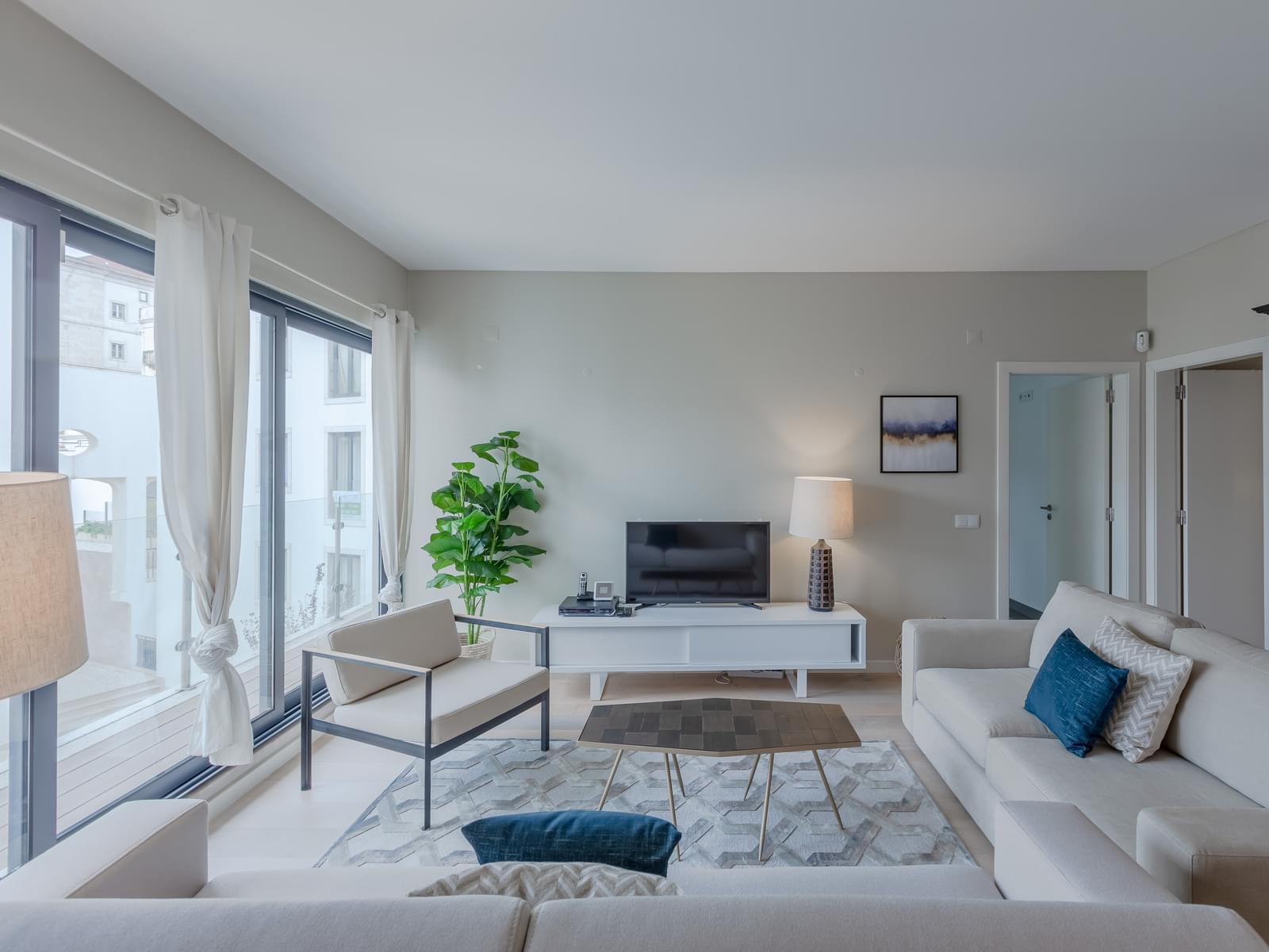 pf18160-apartamento-t2-lisboa-2f975521-f795-4ffc-a9f3-de998f7128a9