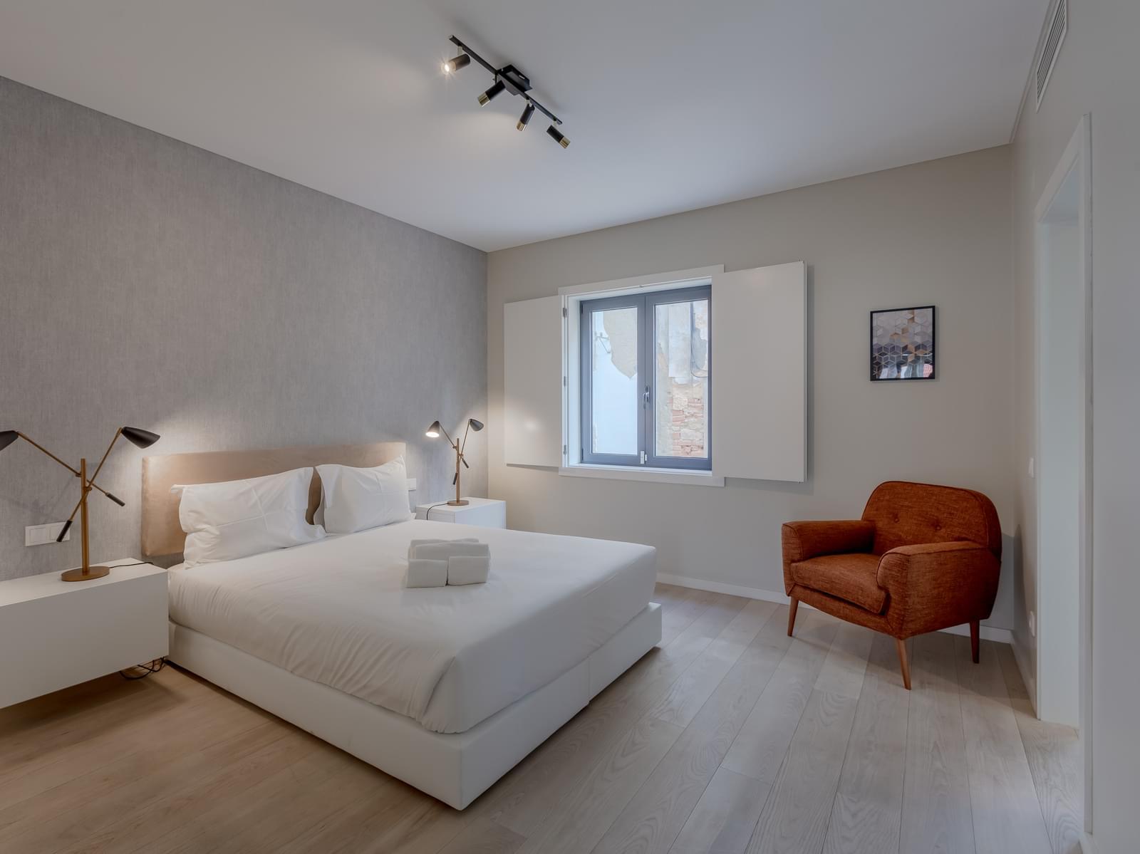 pf18160-apartamento-t2-lisboa-54d4bb19-2856-4172-bacf-bfdac7dc9ff9