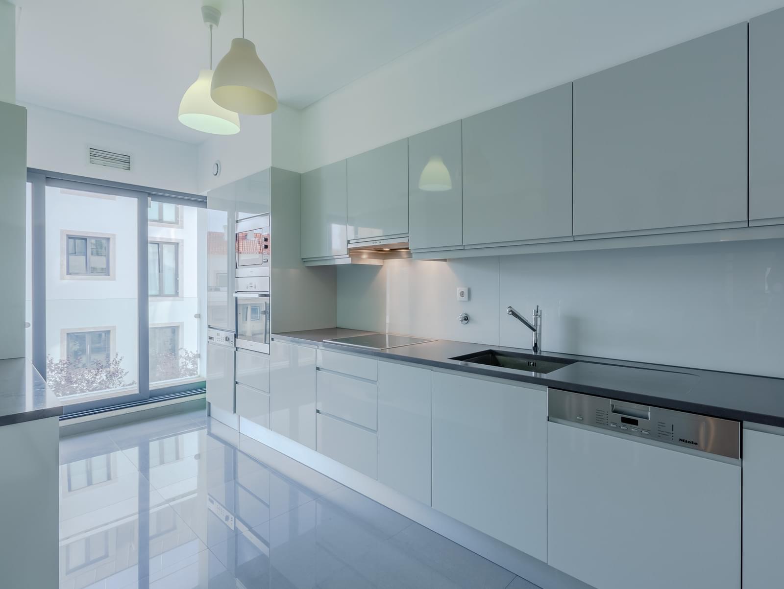 pf18160-apartamento-t2-lisboa-61630428-e237-47c9-957d-fd1b36b34dfe