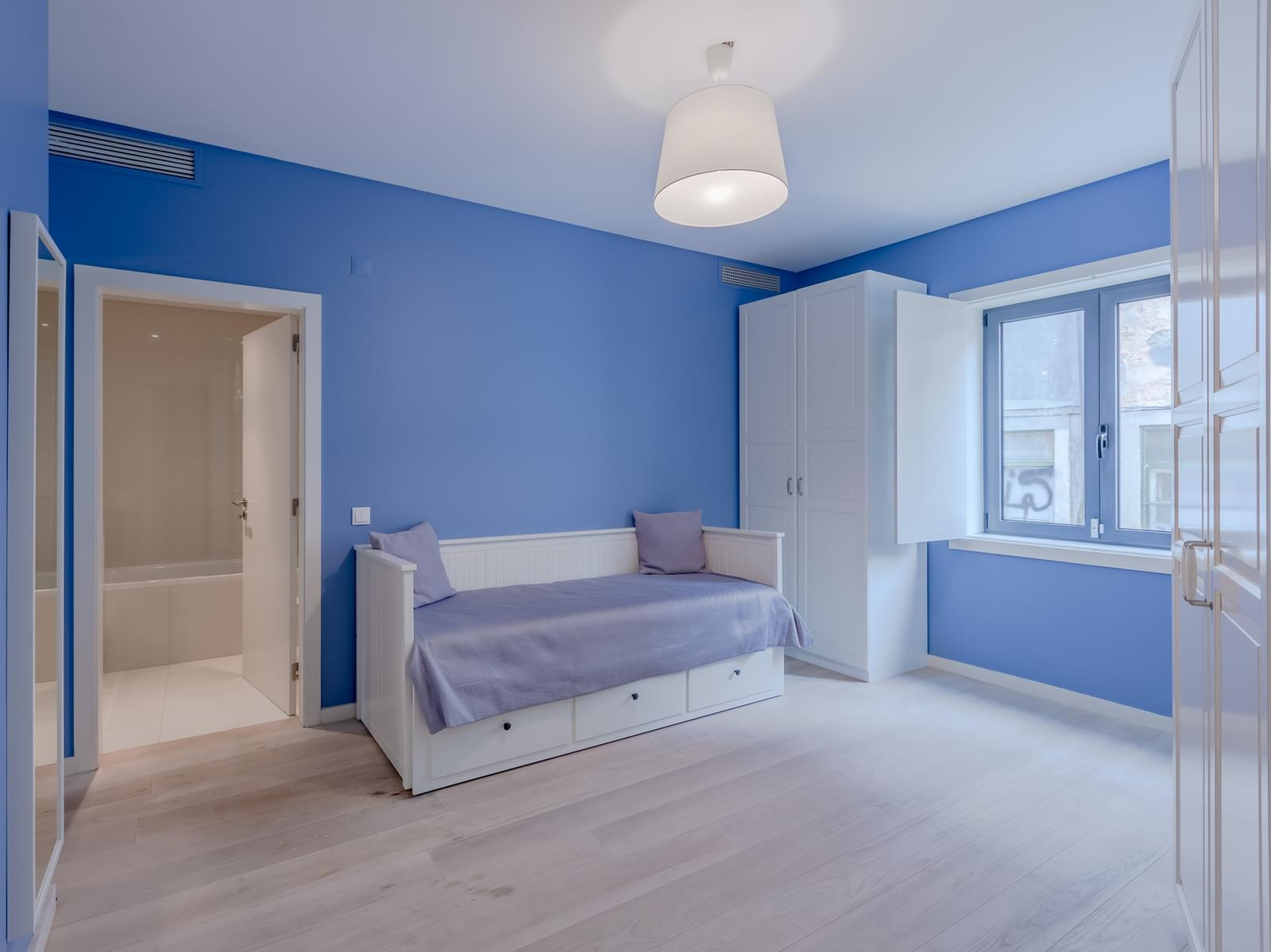 pf18160-apartamento-t2-lisboa-65d6f39a-7e77-4651-80fc-33b2c1e0afa9