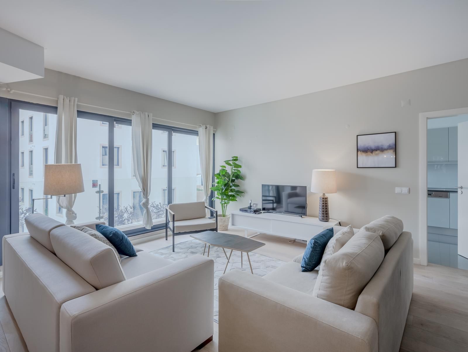 pf18160-apartamento-t2-lisboa-7cb5d8cb-45fd-4204-9382-b151dcd4850d