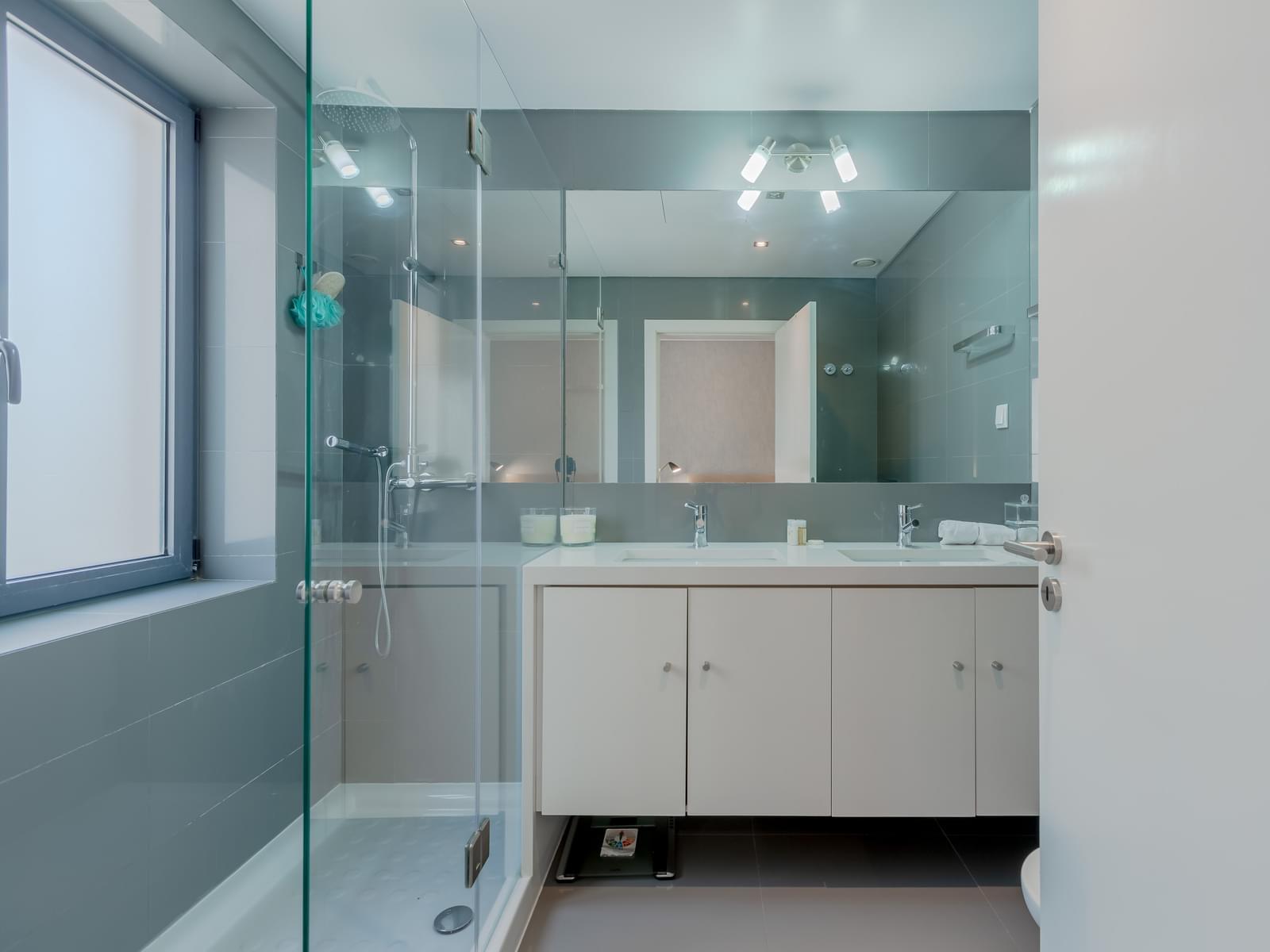 pf18160-apartamento-t2-lisboa-e4cfe915-2771-432d-9177-95919b67ce80